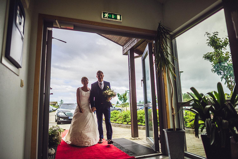 Eirik Halvorsen - Hanne and Erlend Norway wedding photographer-40.jpg