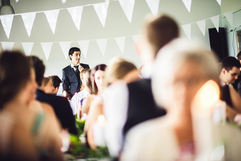 Eirik Halvorsen - Hanne and Erlend Norway wedding photographer-41.jpg