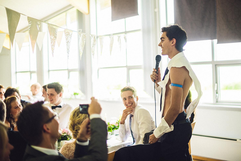 Eirik Halvorsen - Hanne and Erlend Norway wedding photographer-44.jpg