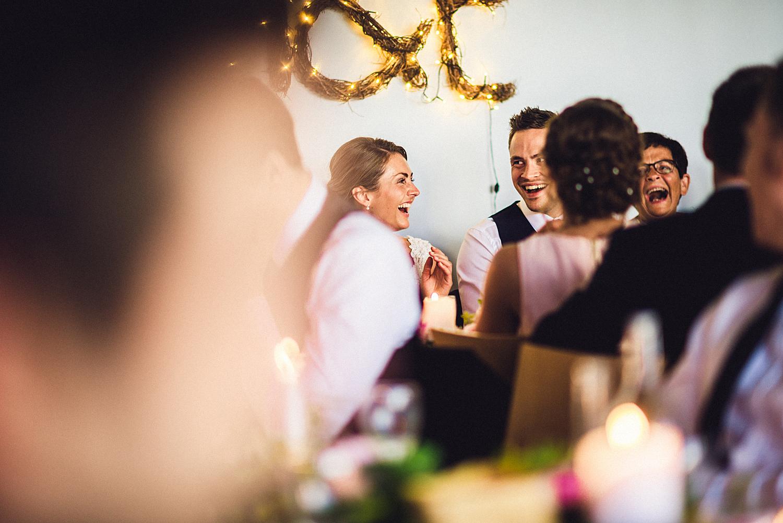 Eirik Halvorsen - Hanne and Erlend Norway wedding photographer-47.jpg