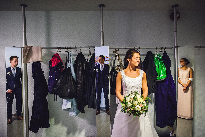 Eirik Halvorsen - Hanne and Erlend Norway wedding photographer-49.jpg