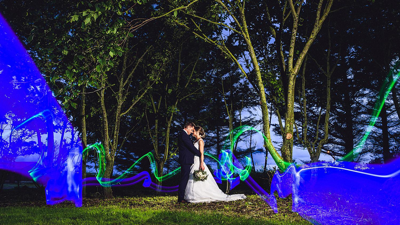 Eirik Halvorsen - Hanne and Erlend Norway wedding photographer-51.jpg