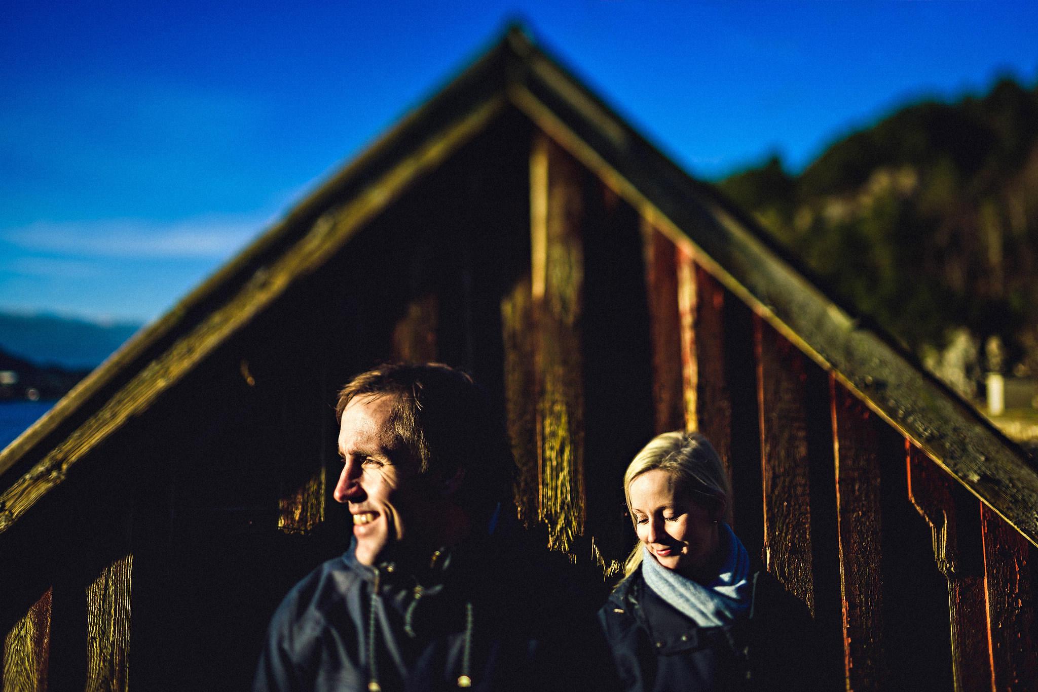 Eirik Halvorsen - Cecilie og Are-5.jpg