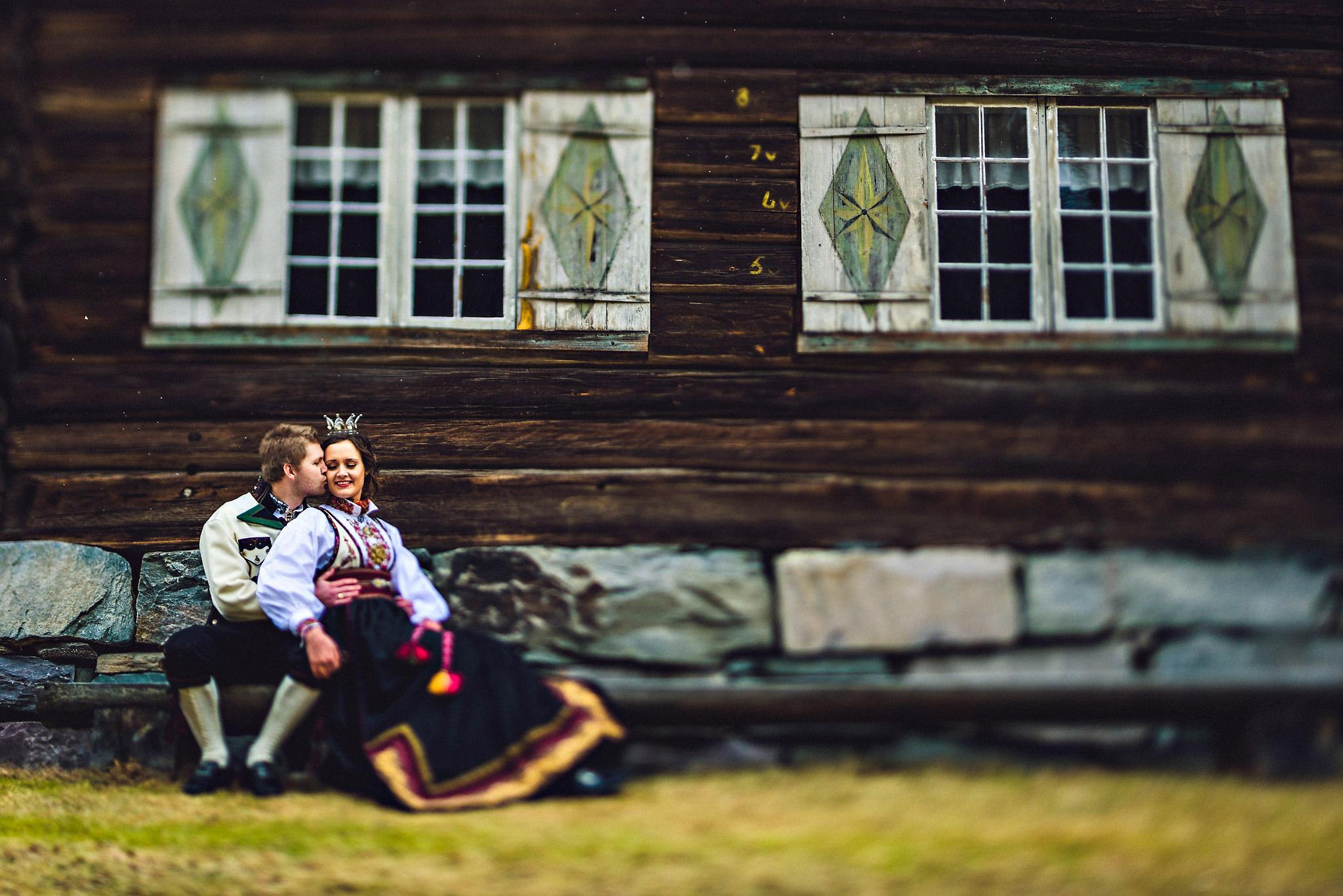 Eirik Halvorsen Mariel og Lars blog-19.jpg