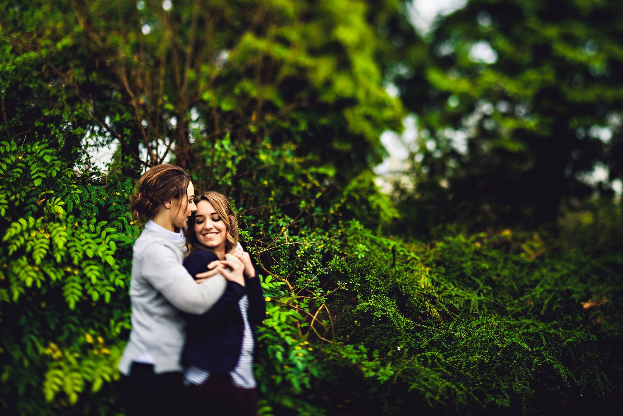 Eirik Halvorsen UK Wedding Photography Workshop-8.jpg