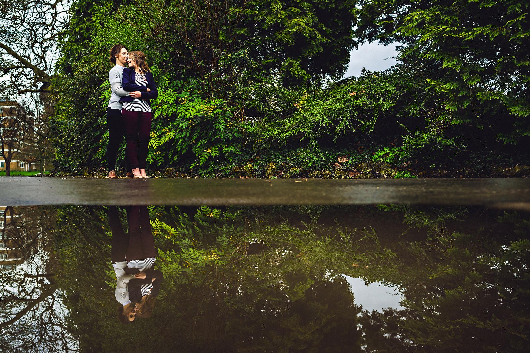 Eirik Halvorsen UK Wedding Photography Workshop-7.jpg