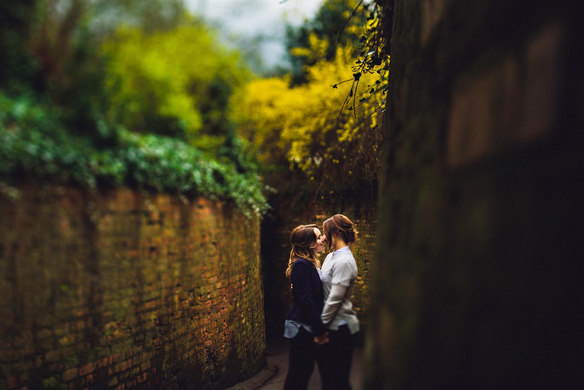 Eirik Halvorsen UK Wedding Photography Workshop-12.jpg