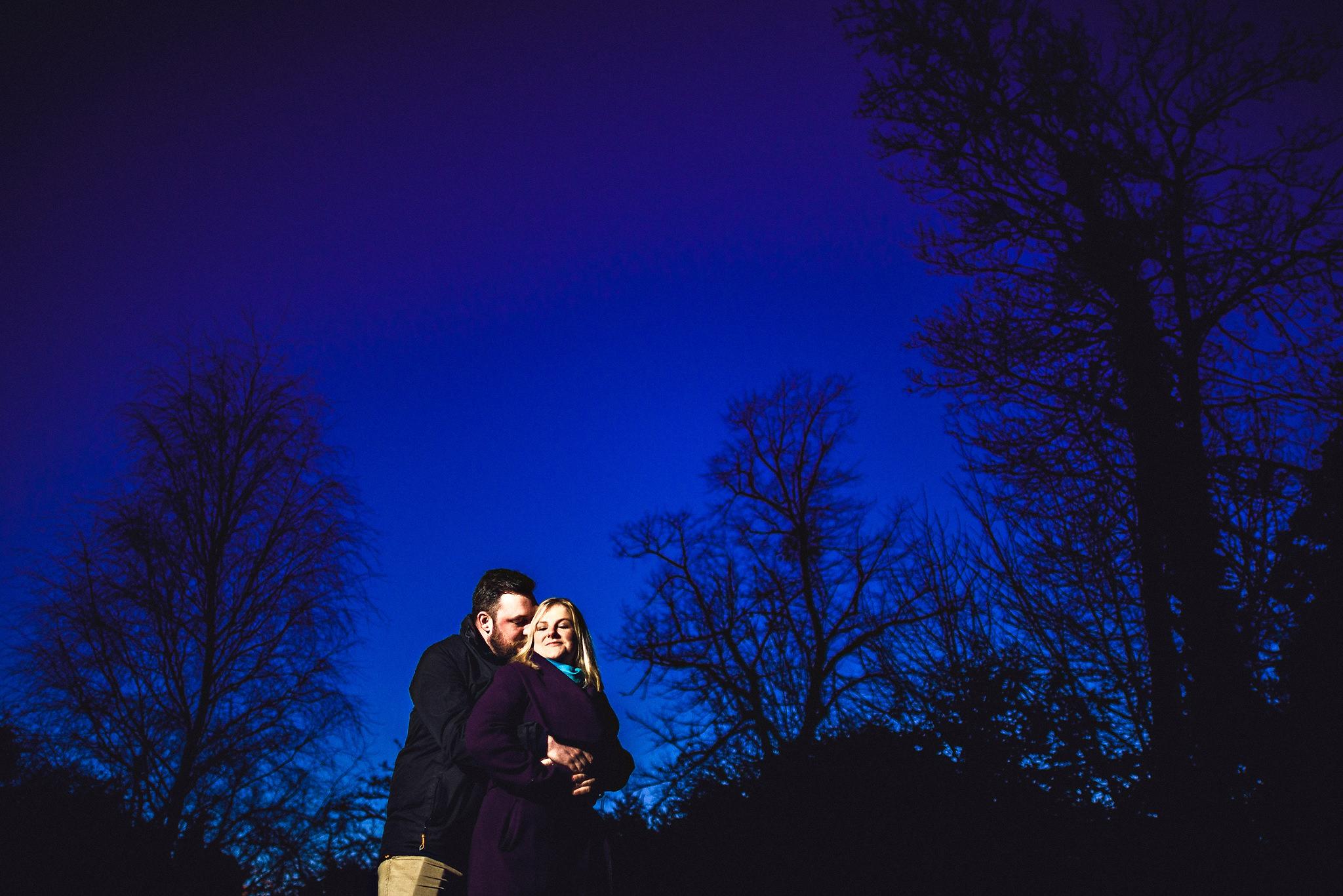 Eirik Halvorsen UK Wedding Photography Workshop-16.jpg