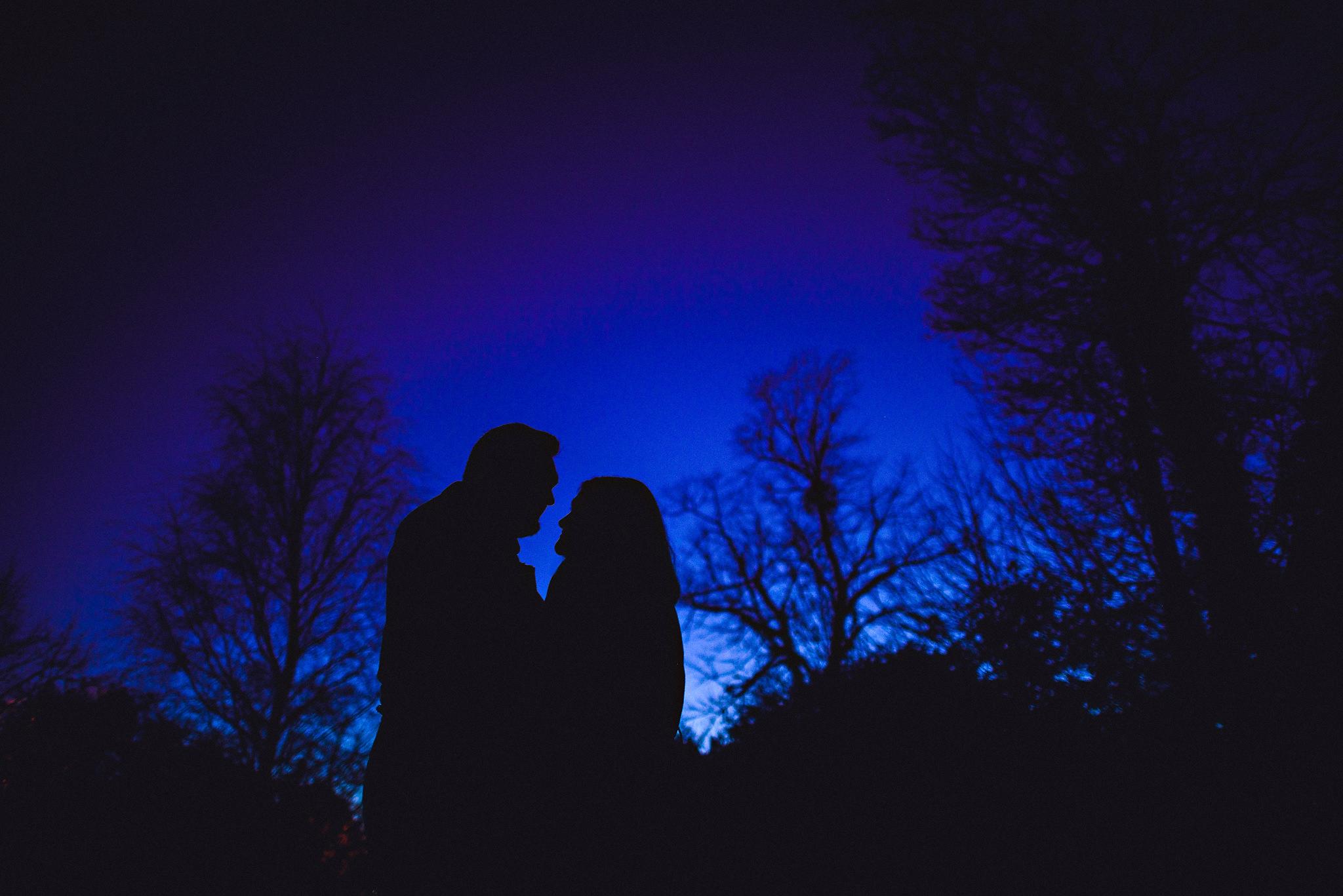Eirik Halvorsen UK Wedding Photography Workshop-17.jpg