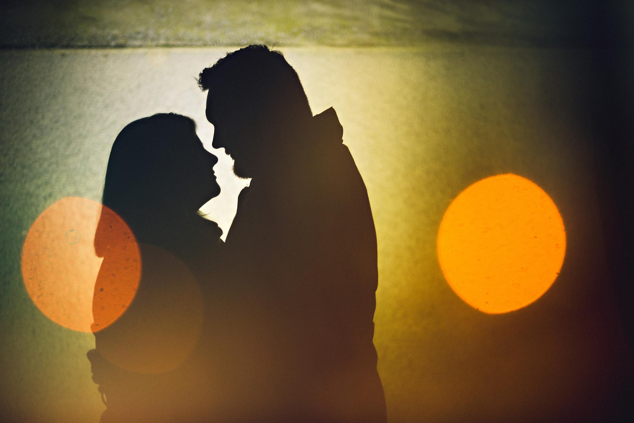 Eirik Halvorsen UK Wedding Photography Workshop-18.jpg