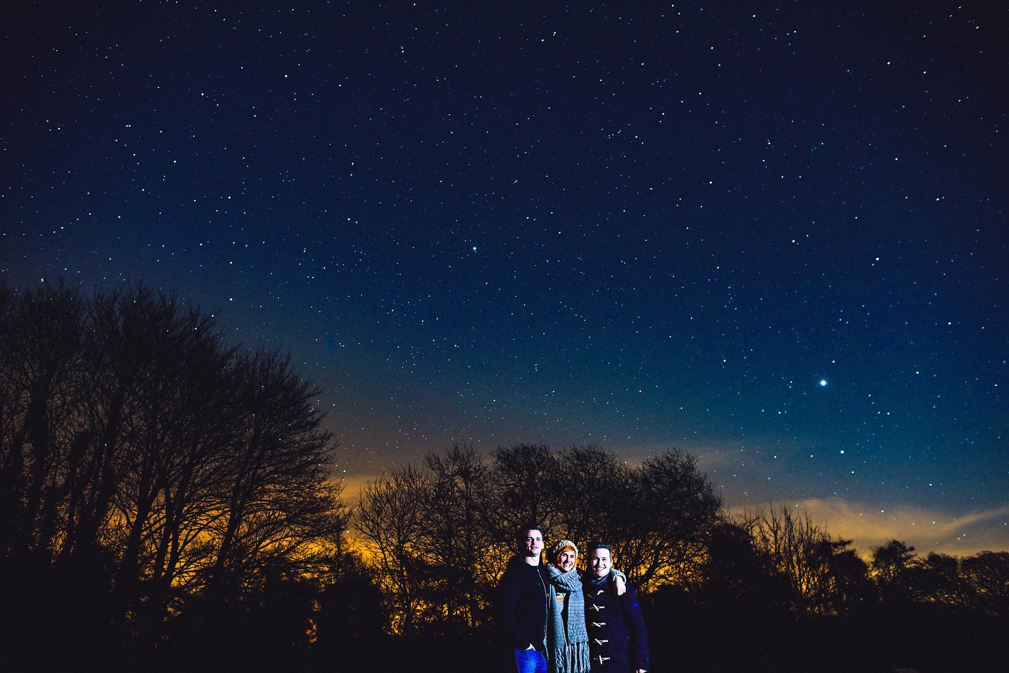 Eirik Halvorsen UK Wedding Photography Workshop-20.jpg