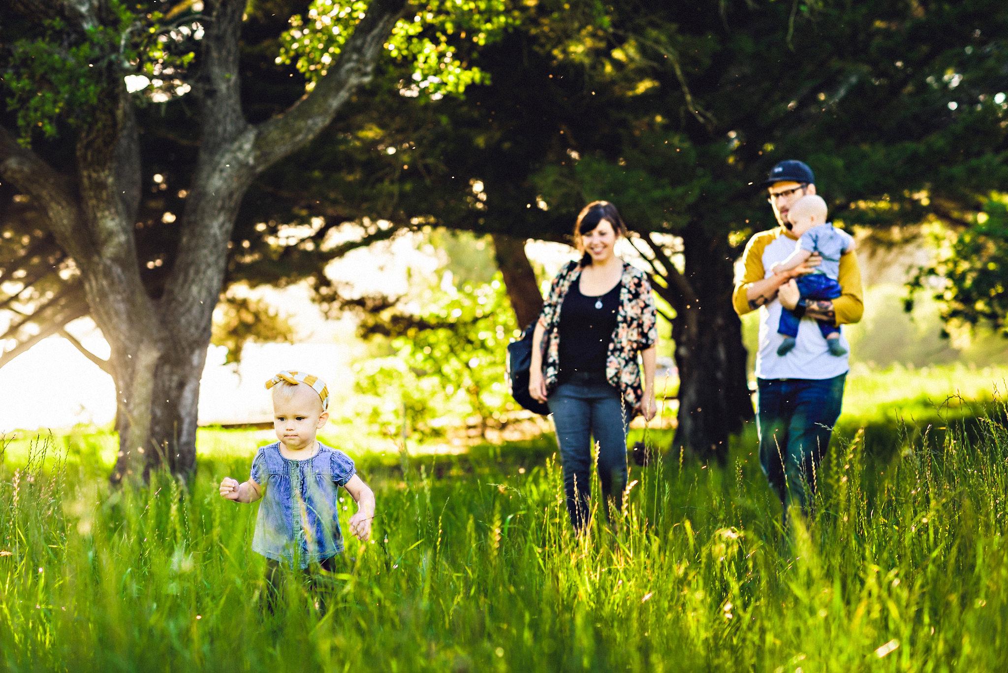 Eirik Halvorsen Amanda and Jered blog-8.jpg
