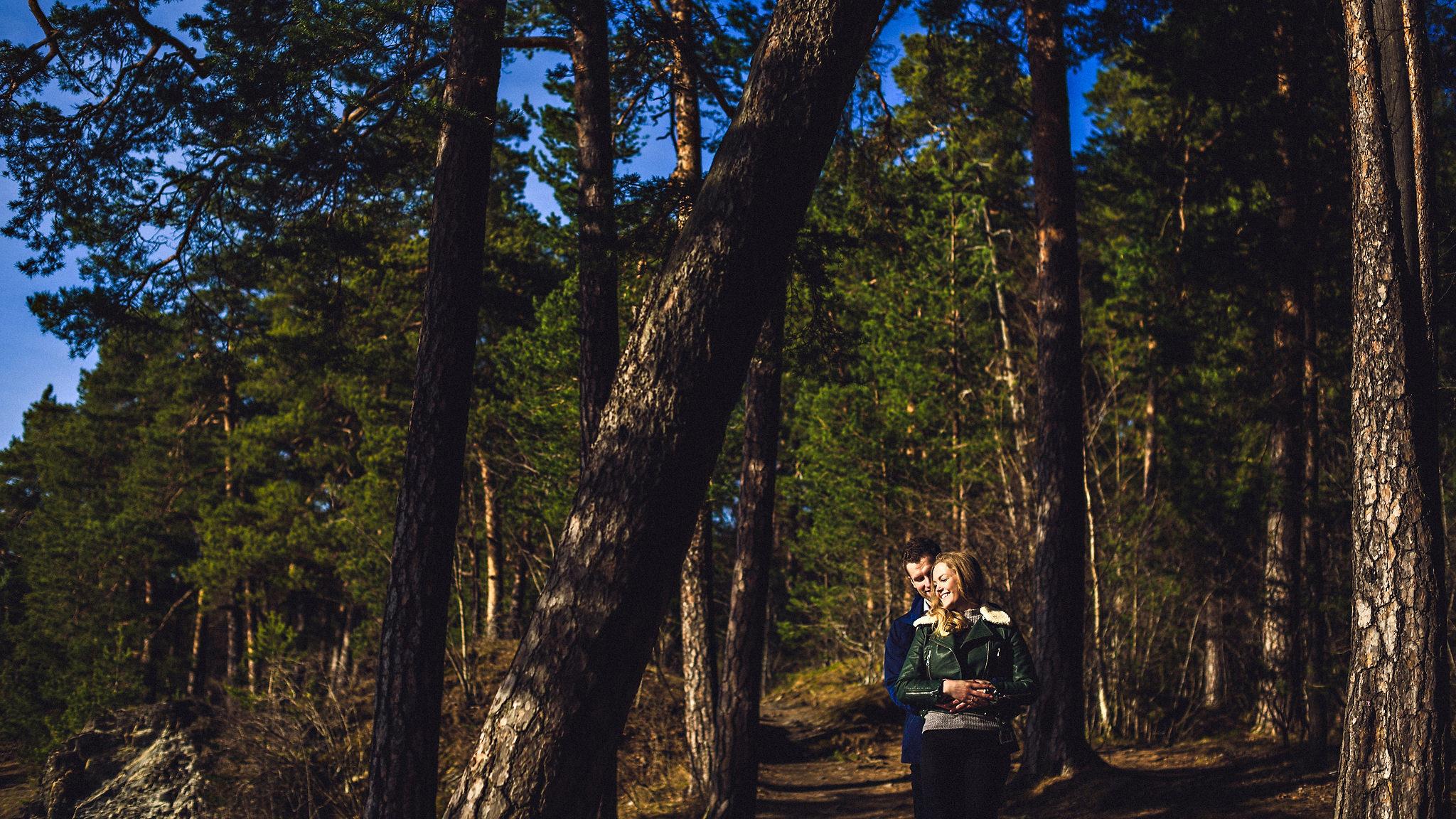 Eirik Halvorsen Hege og Andreas blog-1.jpg