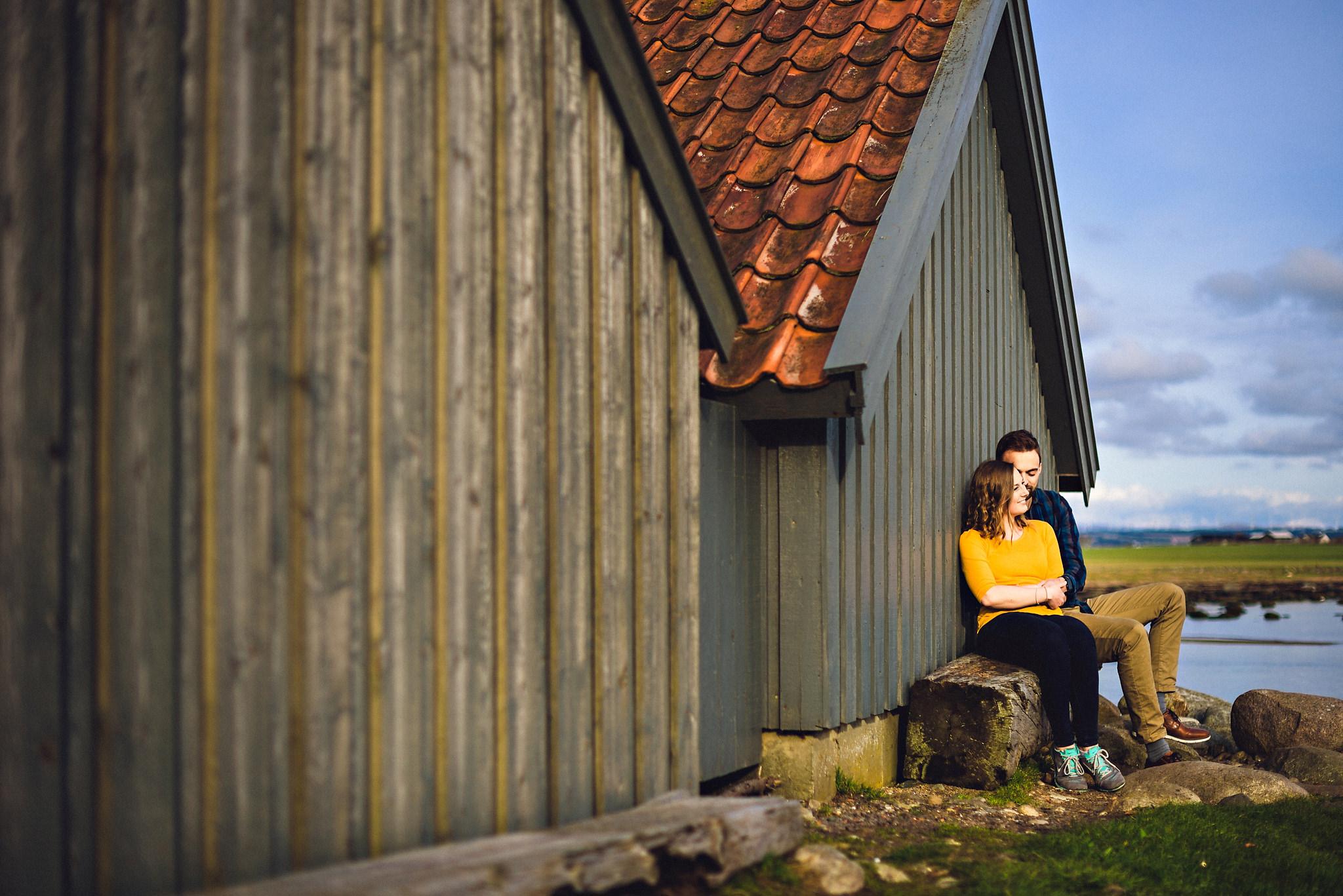 Eirik Halvorsen - Mari og Andreas forlovelse blog-2.jpg