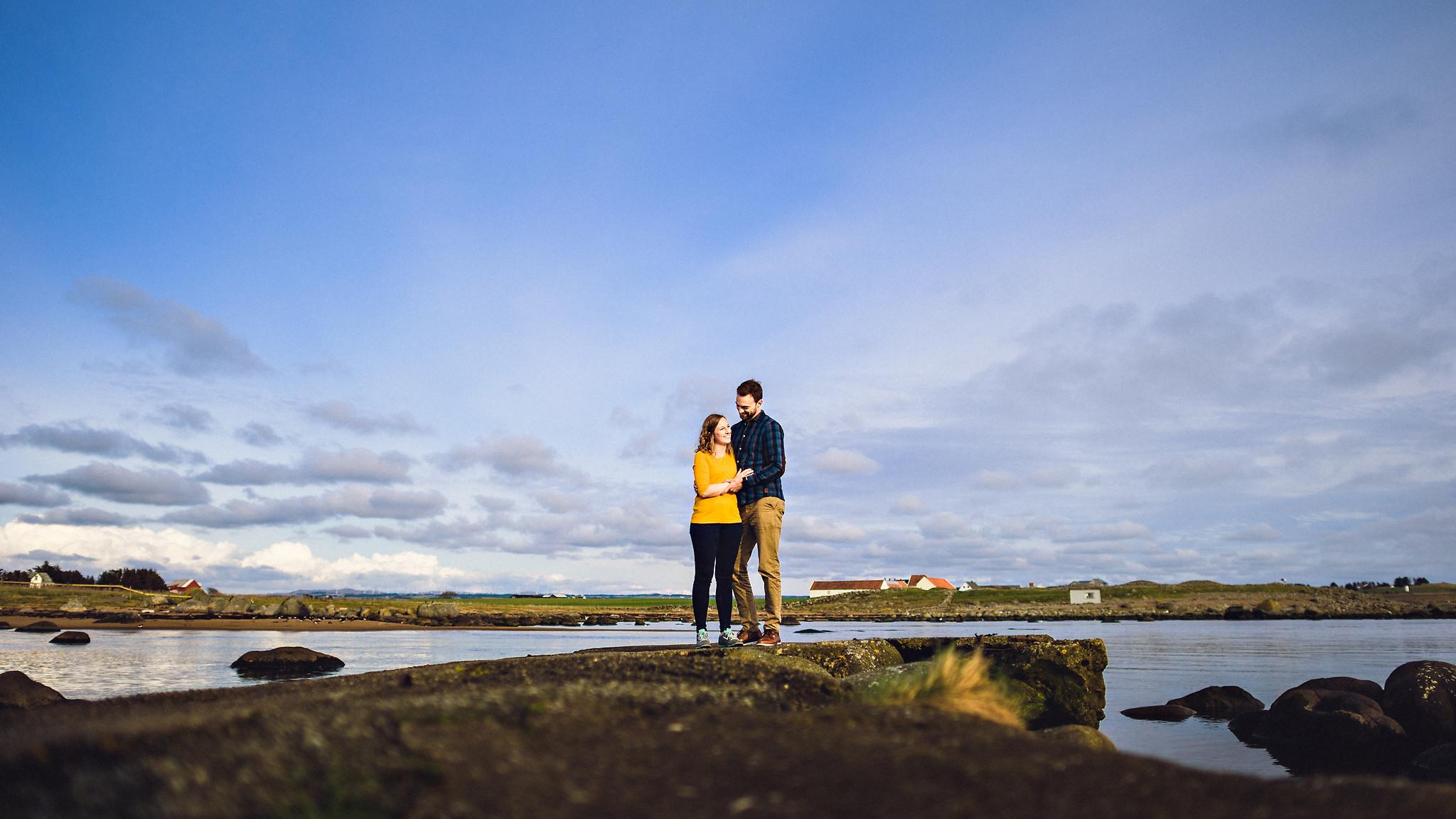 Eirik Halvorsen - Mari og Andreas forlovelse blog-4.jpg