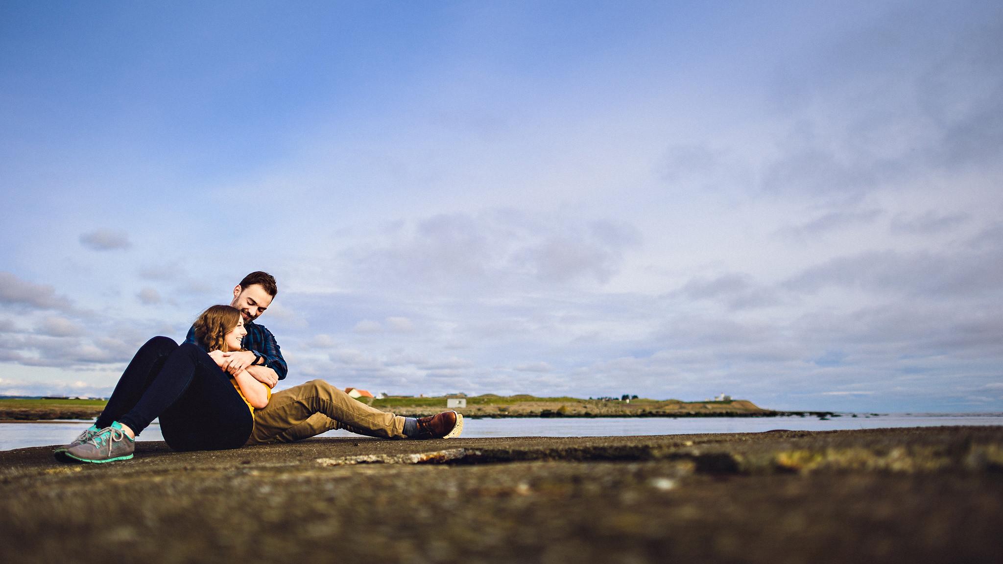 Eirik Halvorsen - Mari og Andreas forlovelse blog-5.jpg