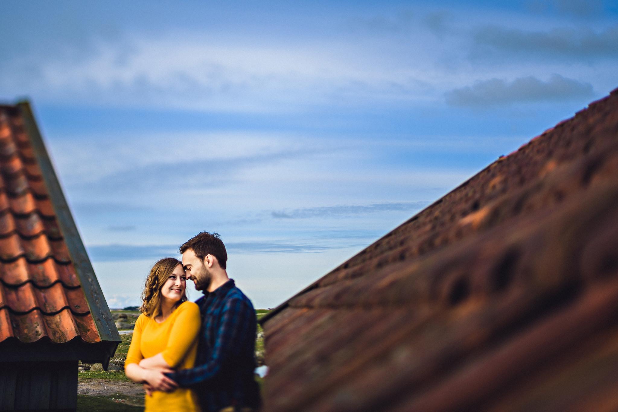 Eirik Halvorsen - Mari og Andreas forlovelse blog-6.jpg