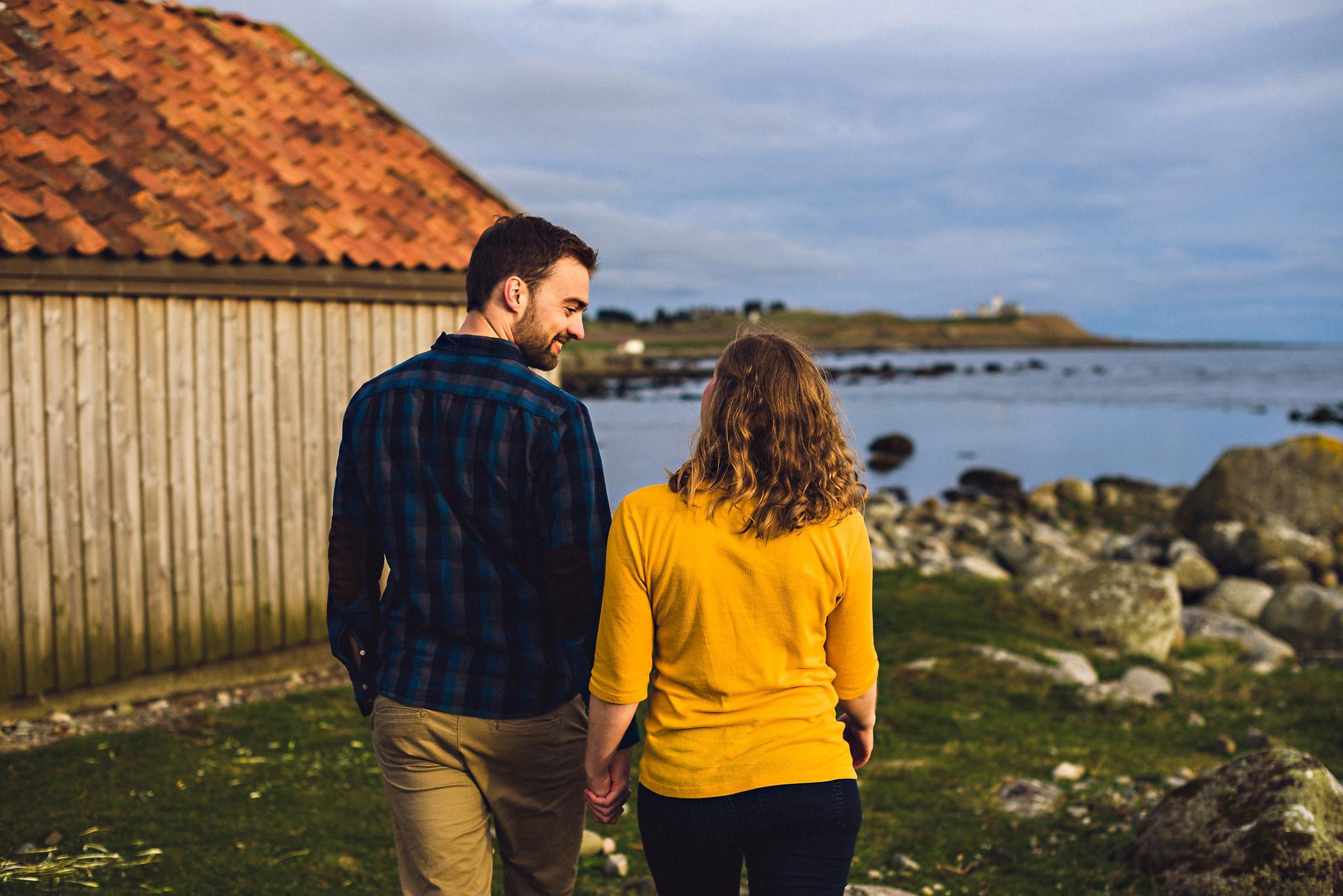 Eirik Halvorsen - Mari og Andreas forlovelse blog-22.jpg