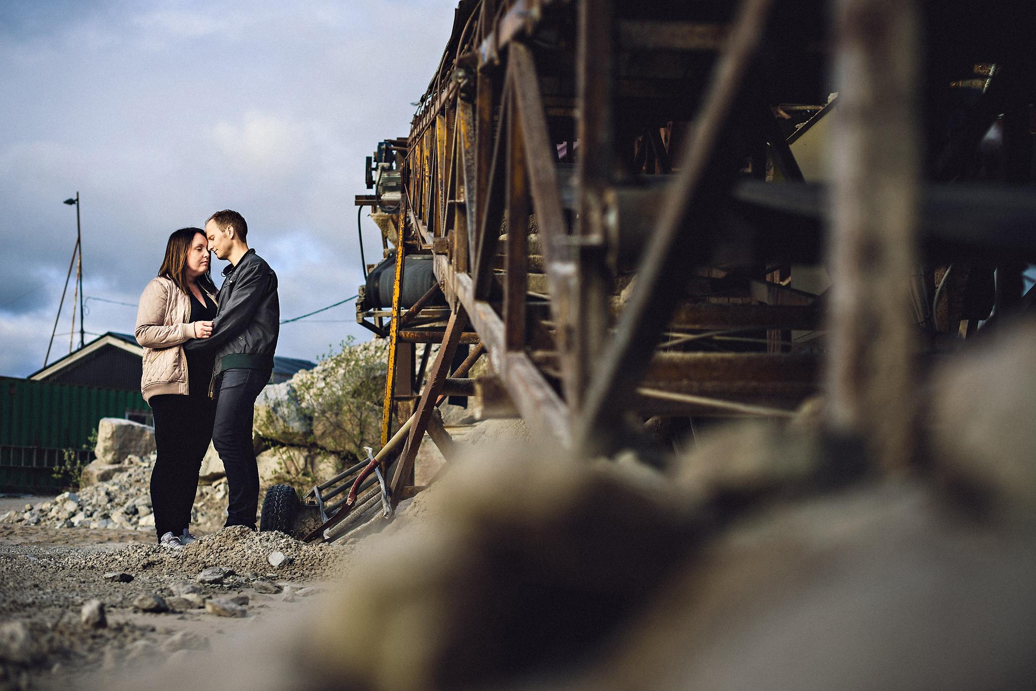 Eirik Halvorsen - Andrine og Thomas forlovelse blog-6.jpg