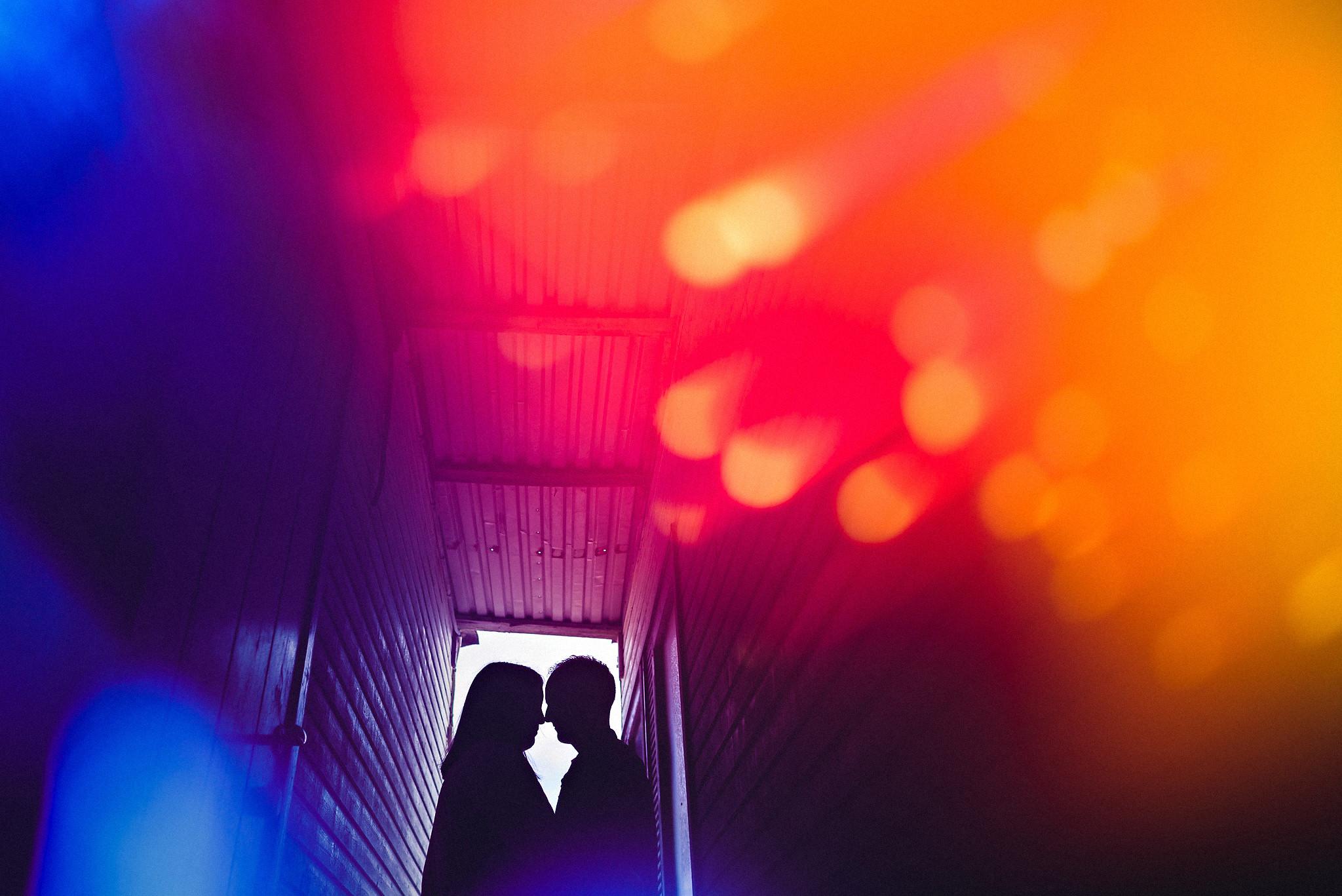 Eirik Halvorsen - Andrine og Thomas forlovelse blog-9.jpg