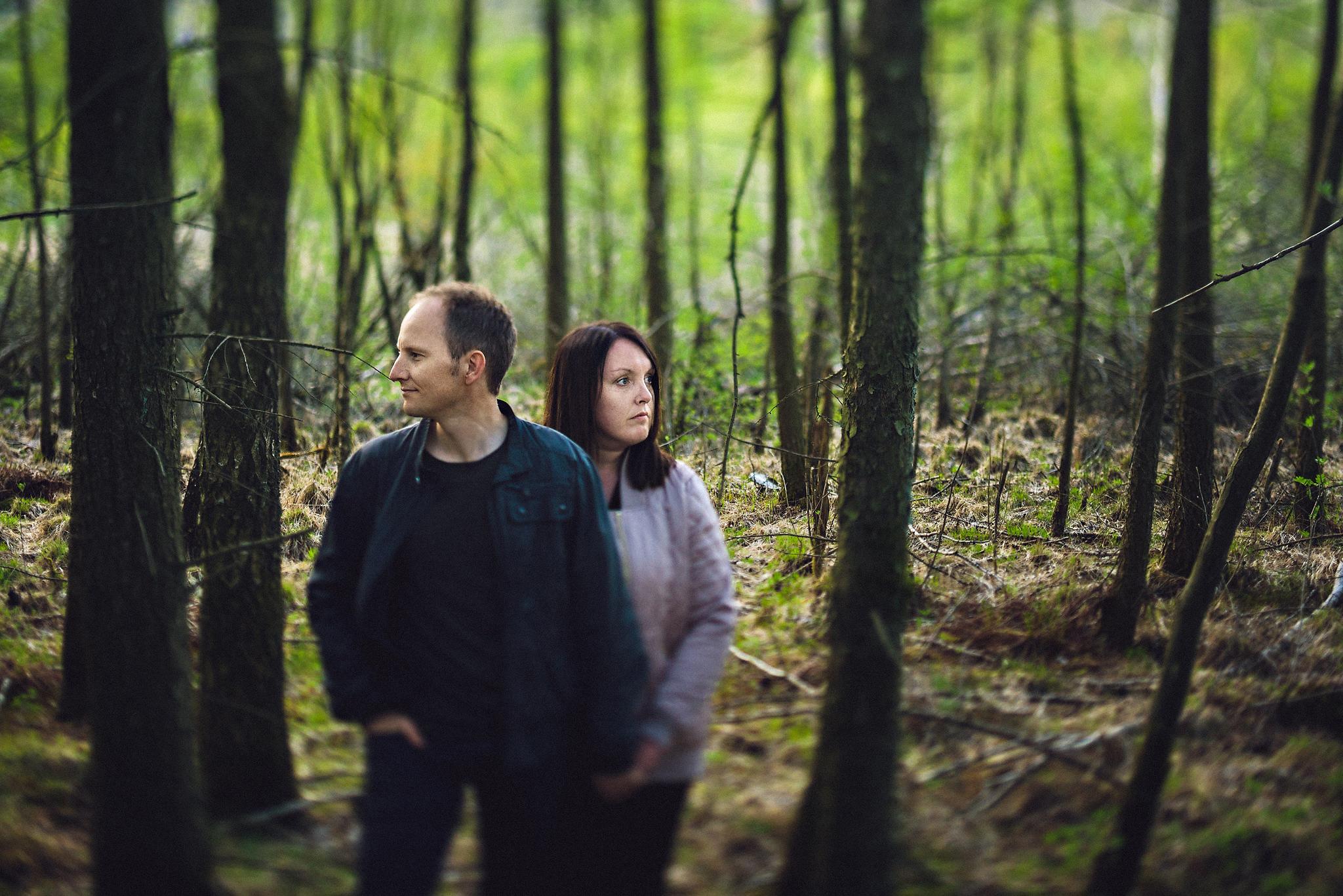 Eirik Halvorsen - Andrine og Thomas forlovelse blog-11.jpg