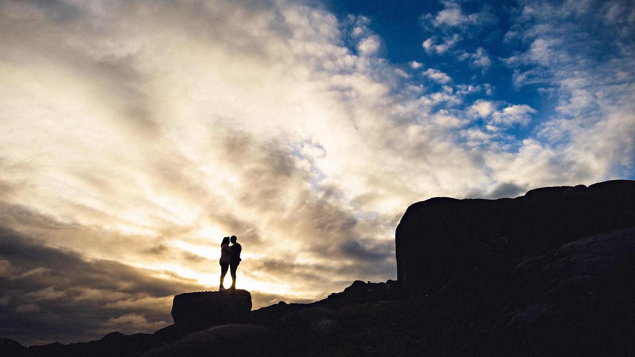Eirik Halvorsen - Andrine og Thomas forlovelse blog-13.jpg