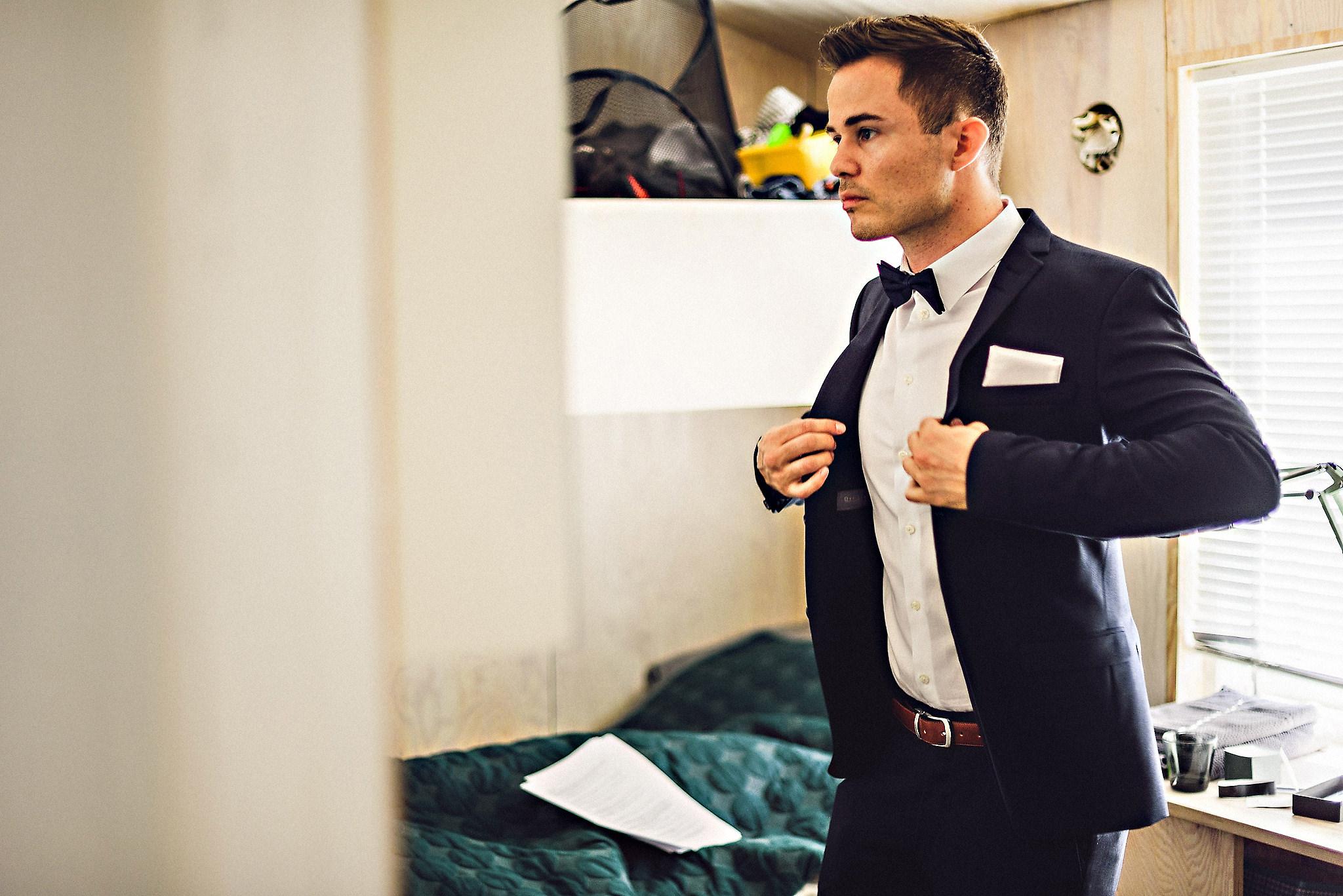 Eirik Halvorsen Leoni og Arne bryllup blog-10.jpg