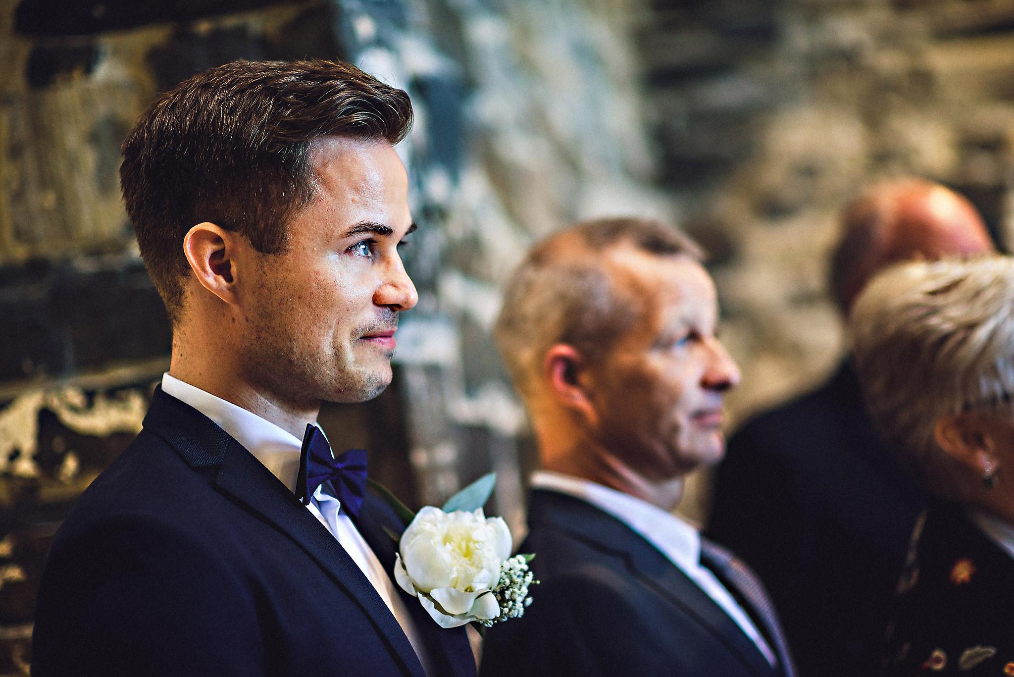 Eirik Halvorsen Leoni og Arne bryllup blog-15.jpg