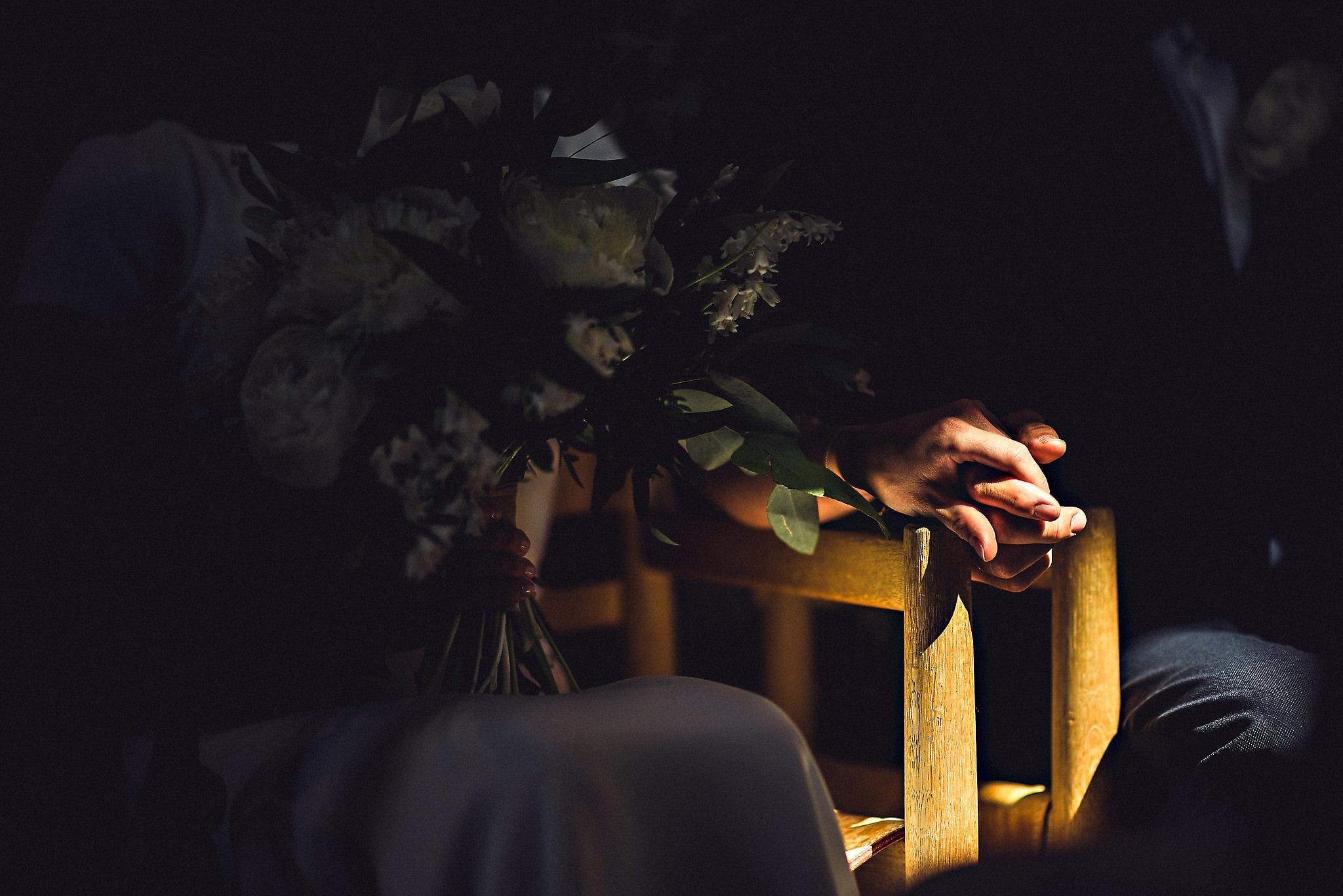 Eirik Halvorsen Leoni og Arne bryllup blog-21.jpg