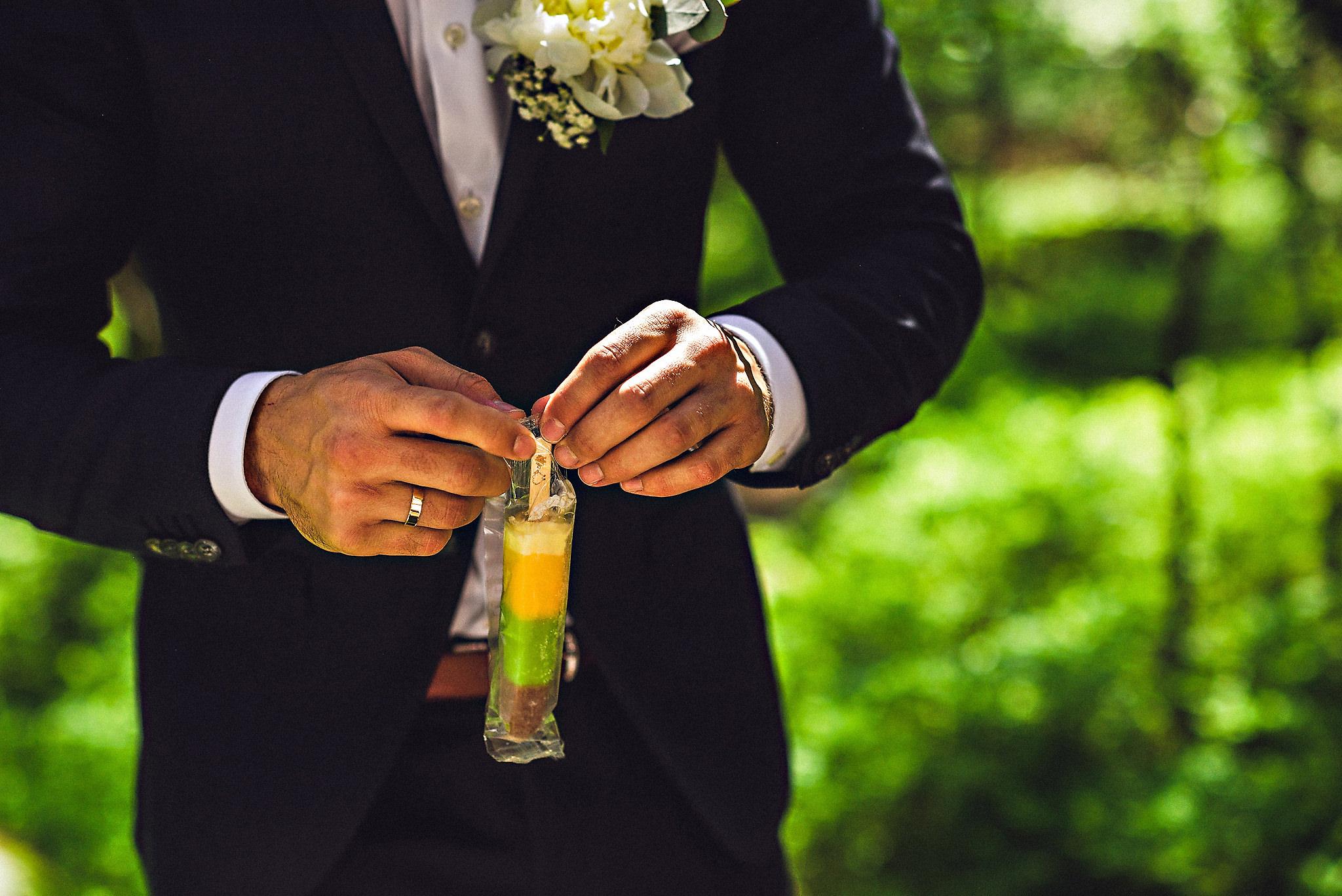 Eirik Halvorsen Leoni og Arne bryllup blog-29.jpg
