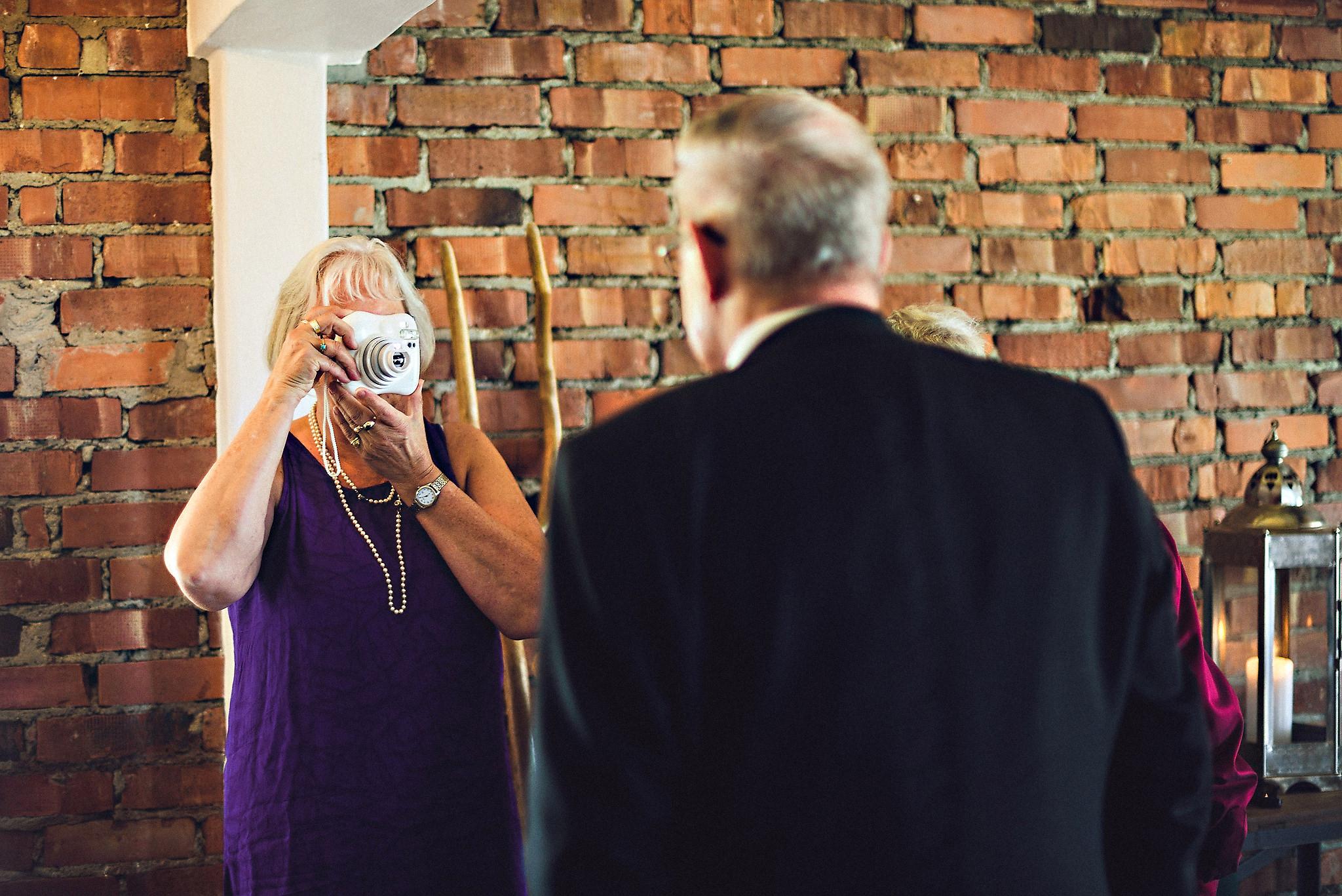 Eirik Halvorsen Leoni og Arne bryllup blog-45.jpg