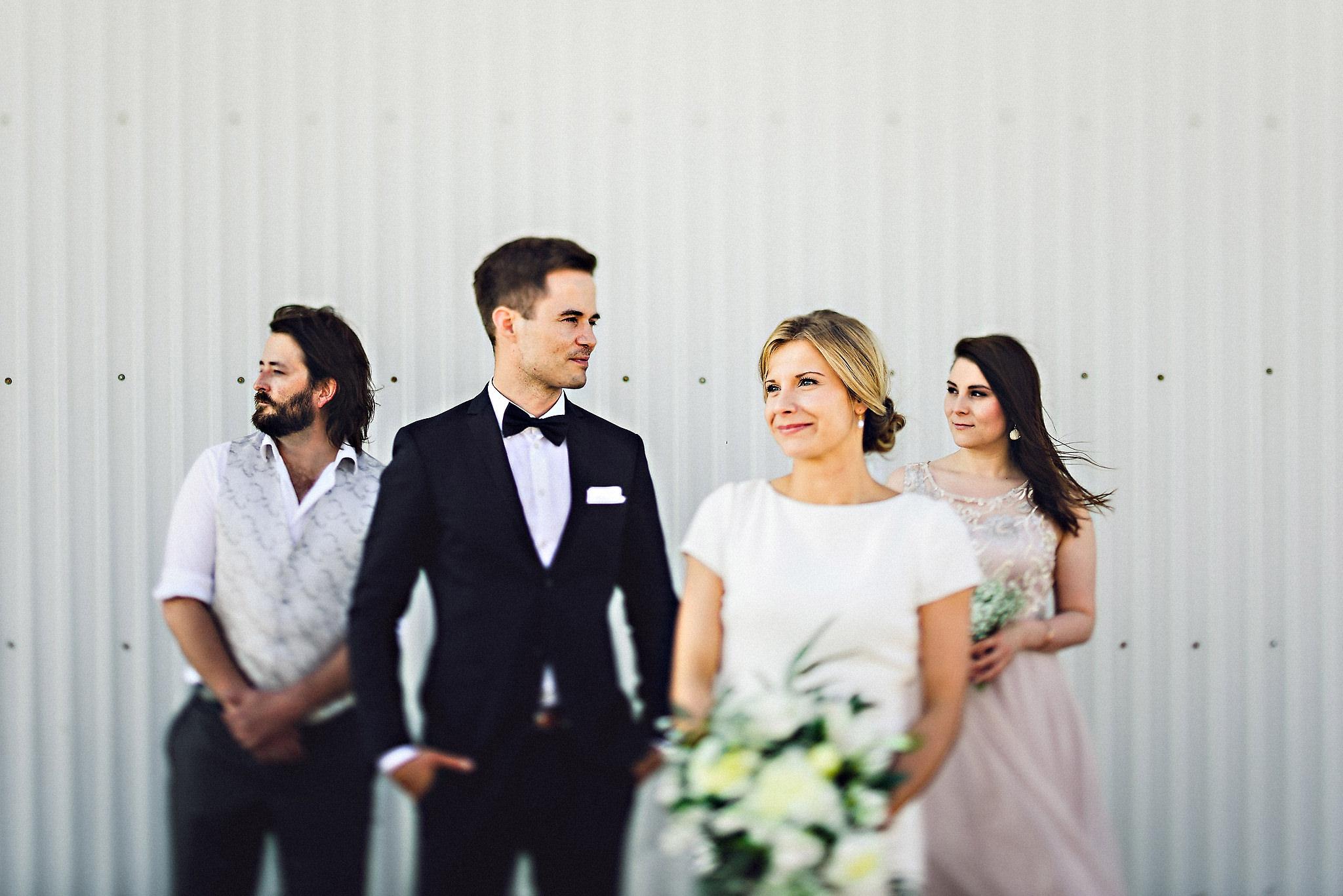 Eirik Halvorsen Leoni og Arne bryllup blog-46.jpg