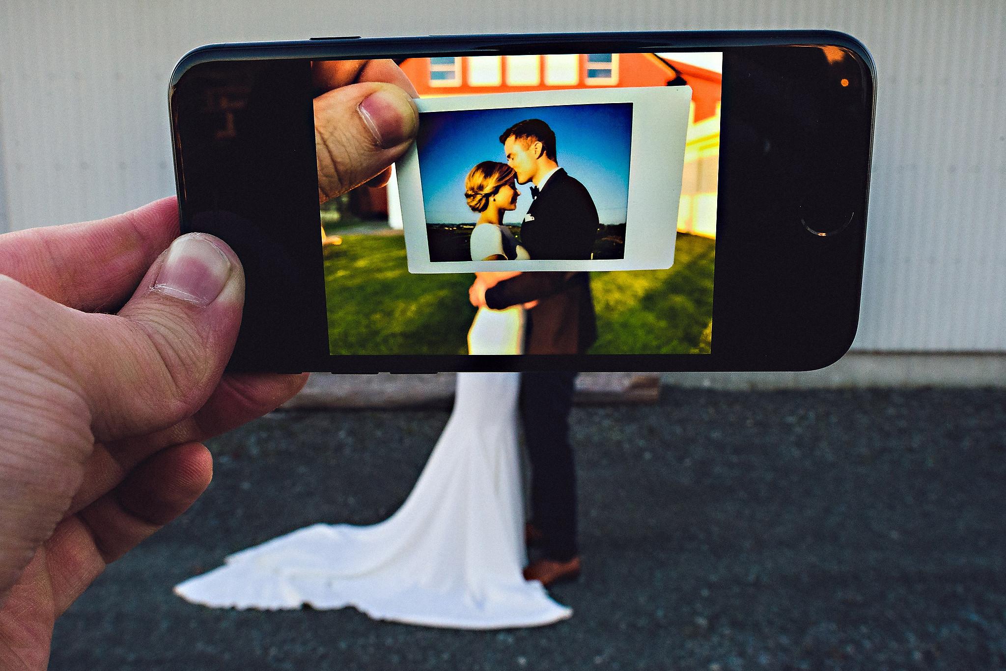 Eirik Halvorsen Leoni og Arne bryllup blog-64.jpg