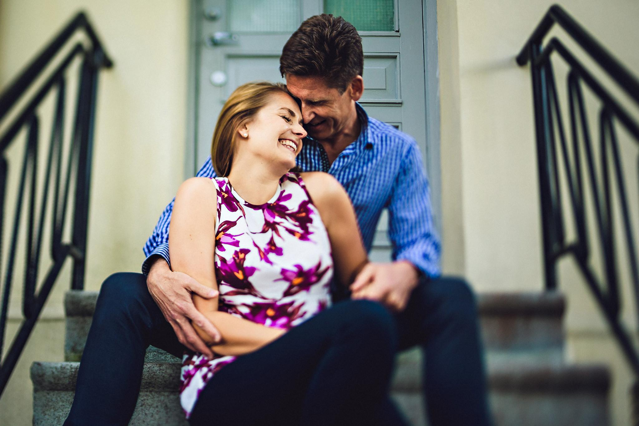 Eirik Halvorsen - Henriette og Finn Ole forlovelse blog-3.jpg