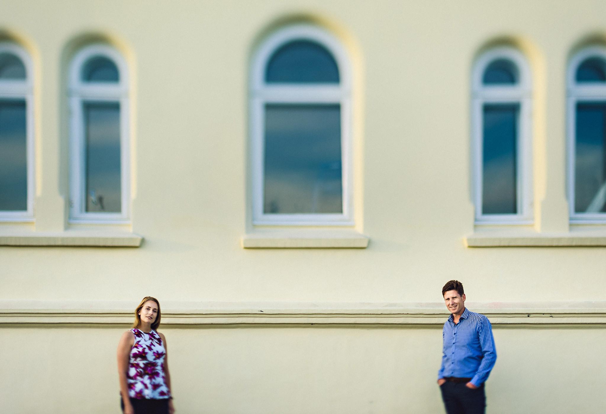 Eirik Halvorsen - Henriette og Finn Ole forlovelse blog-4.jpg