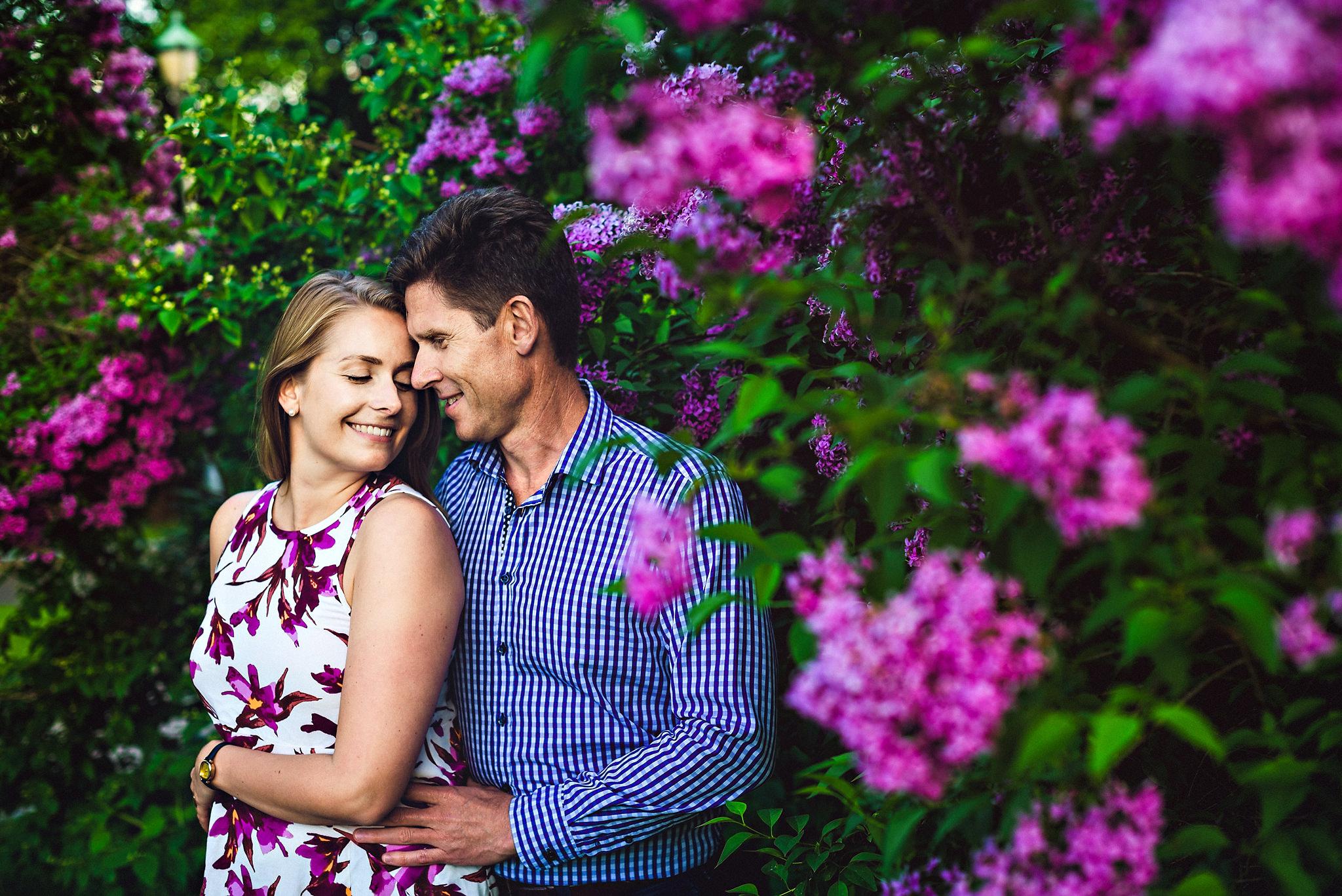 Eirik Halvorsen - Henriette og Finn Ole forlovelse blog-6.jpg