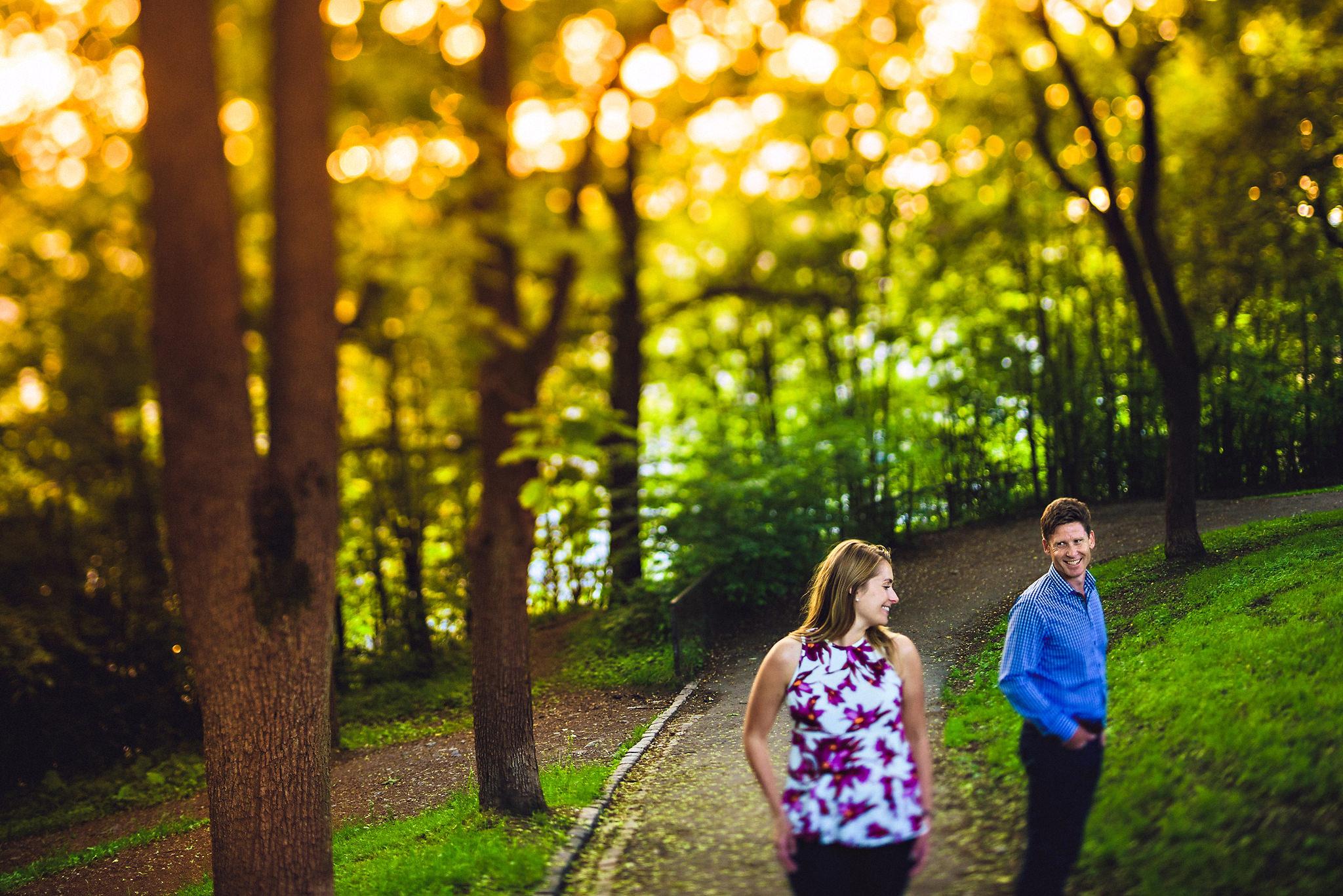 Eirik Halvorsen - Henriette og Finn Ole forlovelse blog-7.jpg