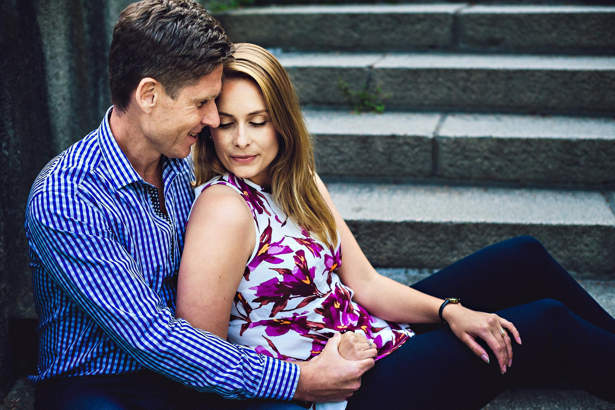 Eirik Halvorsen - Henriette og Finn Ole forlovelse blog-11.jpg