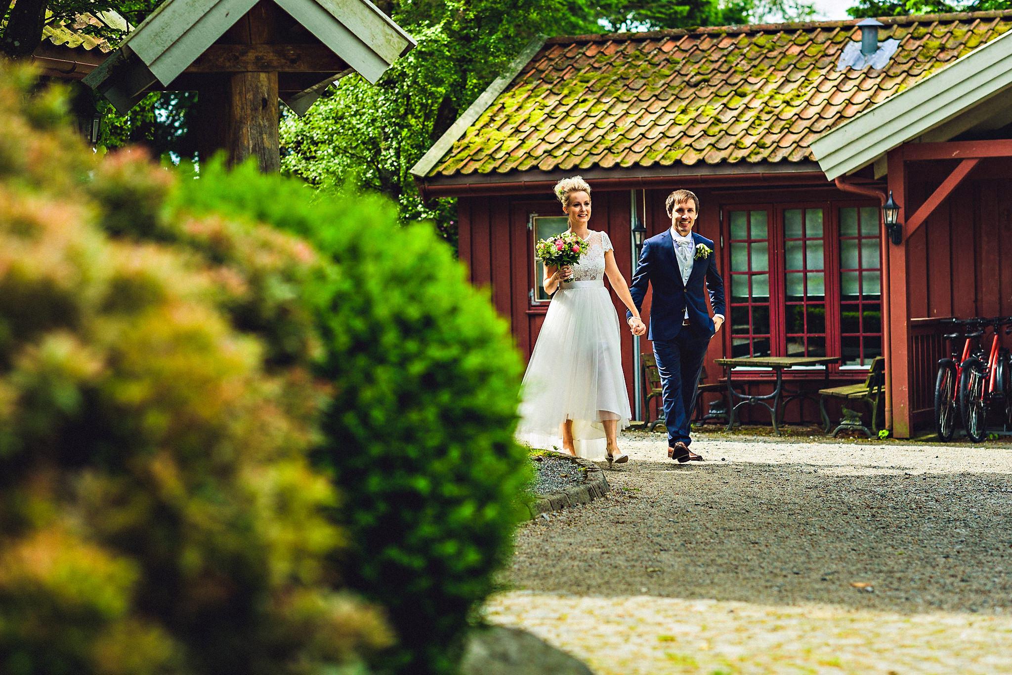 Eirik Halvorsen Cecilie og Are blog-9.jpg