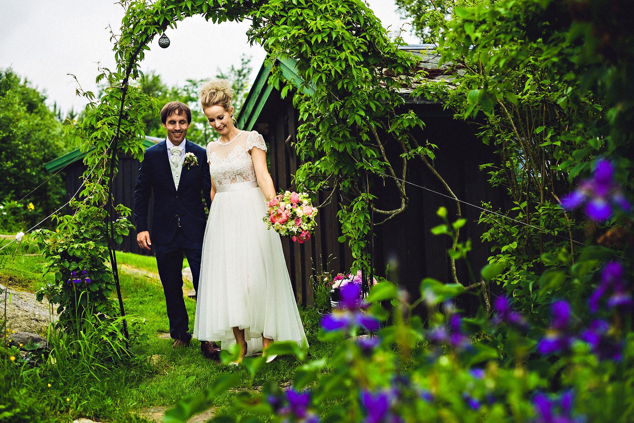 Eirik Halvorsen Cecilie og Are blog-21.jpg