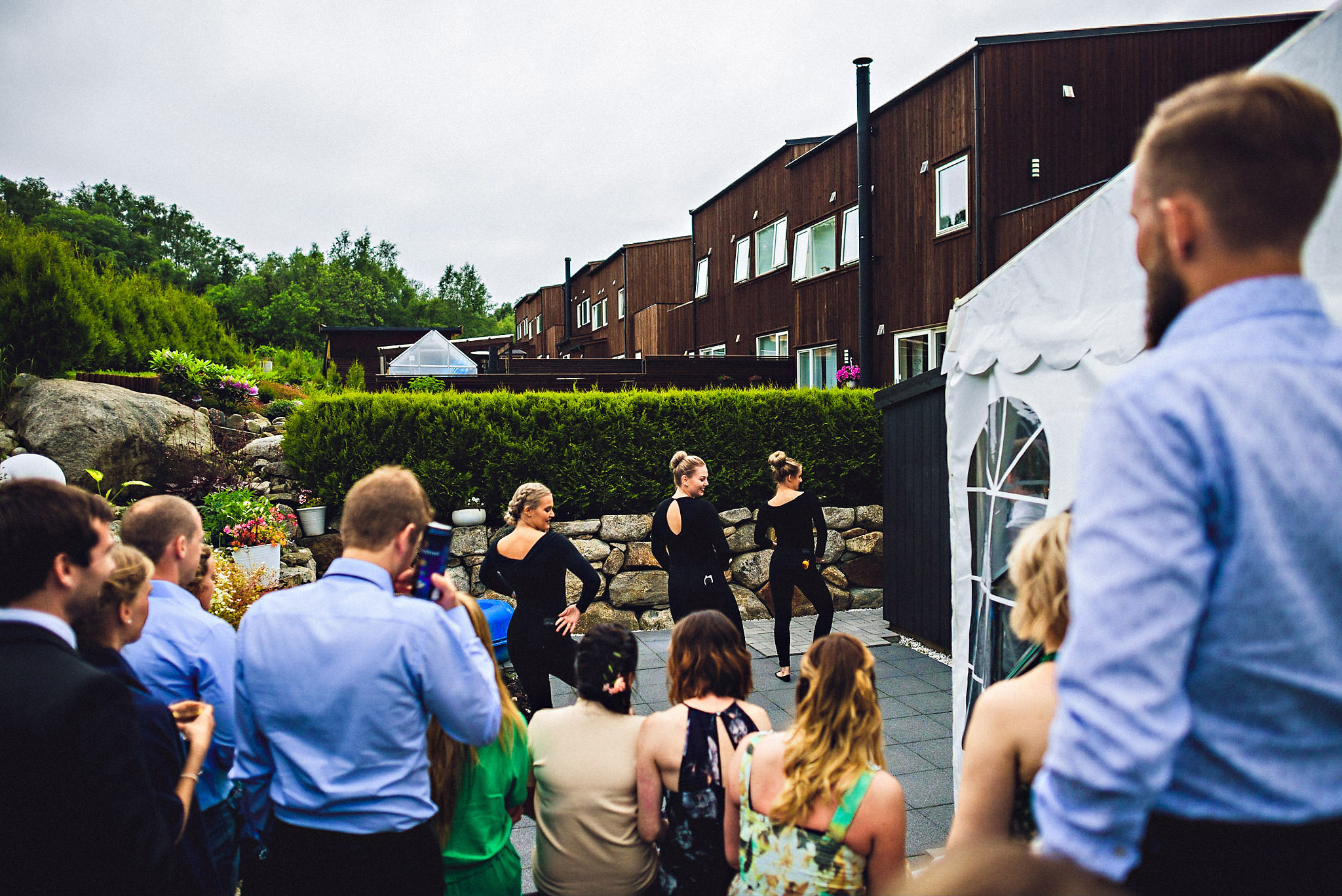 Eirik Halvorsen Cecilie og Are blog-36.jpg