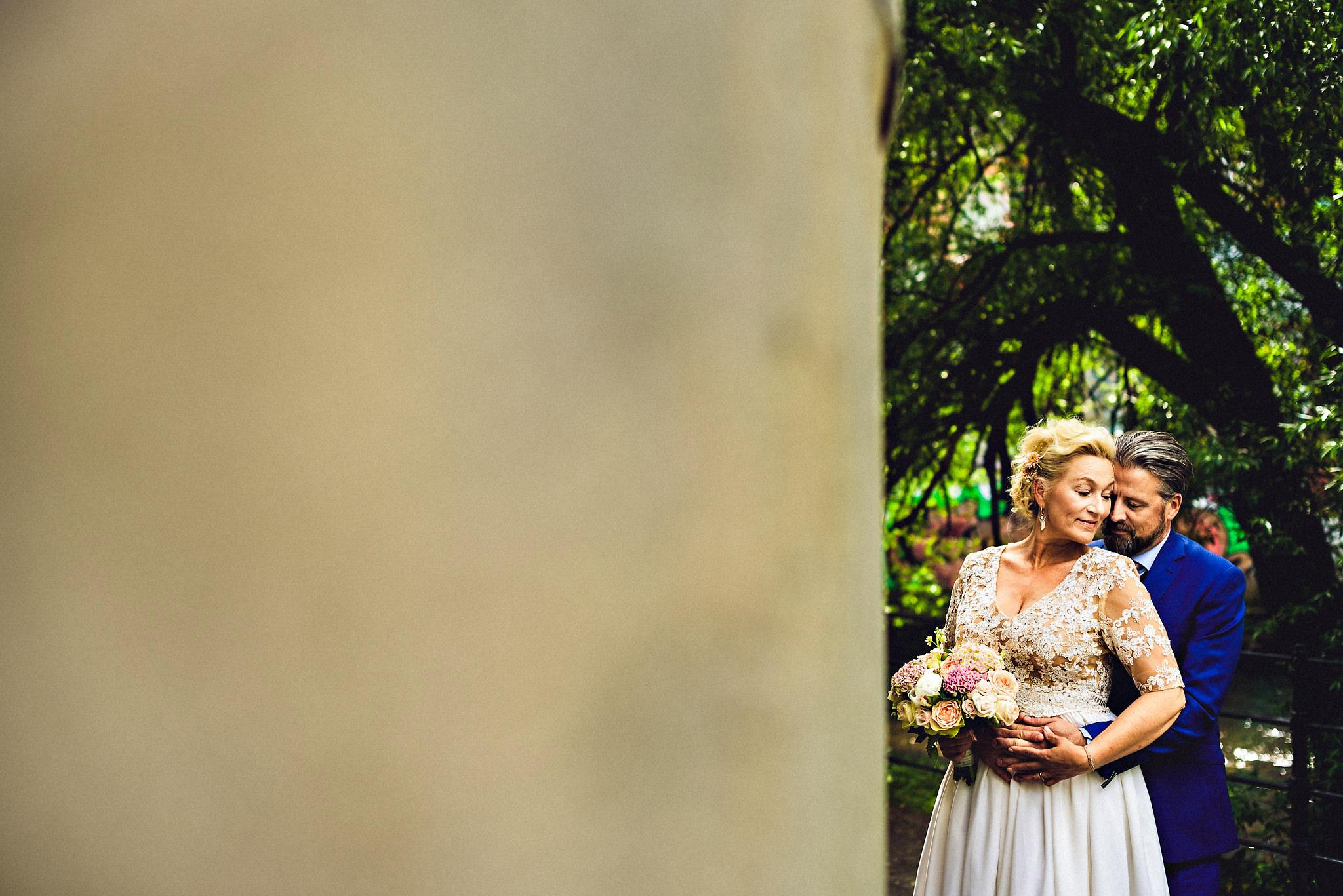 Eirik Halvorsen Tone og Sven bryllup blog-15.jpg