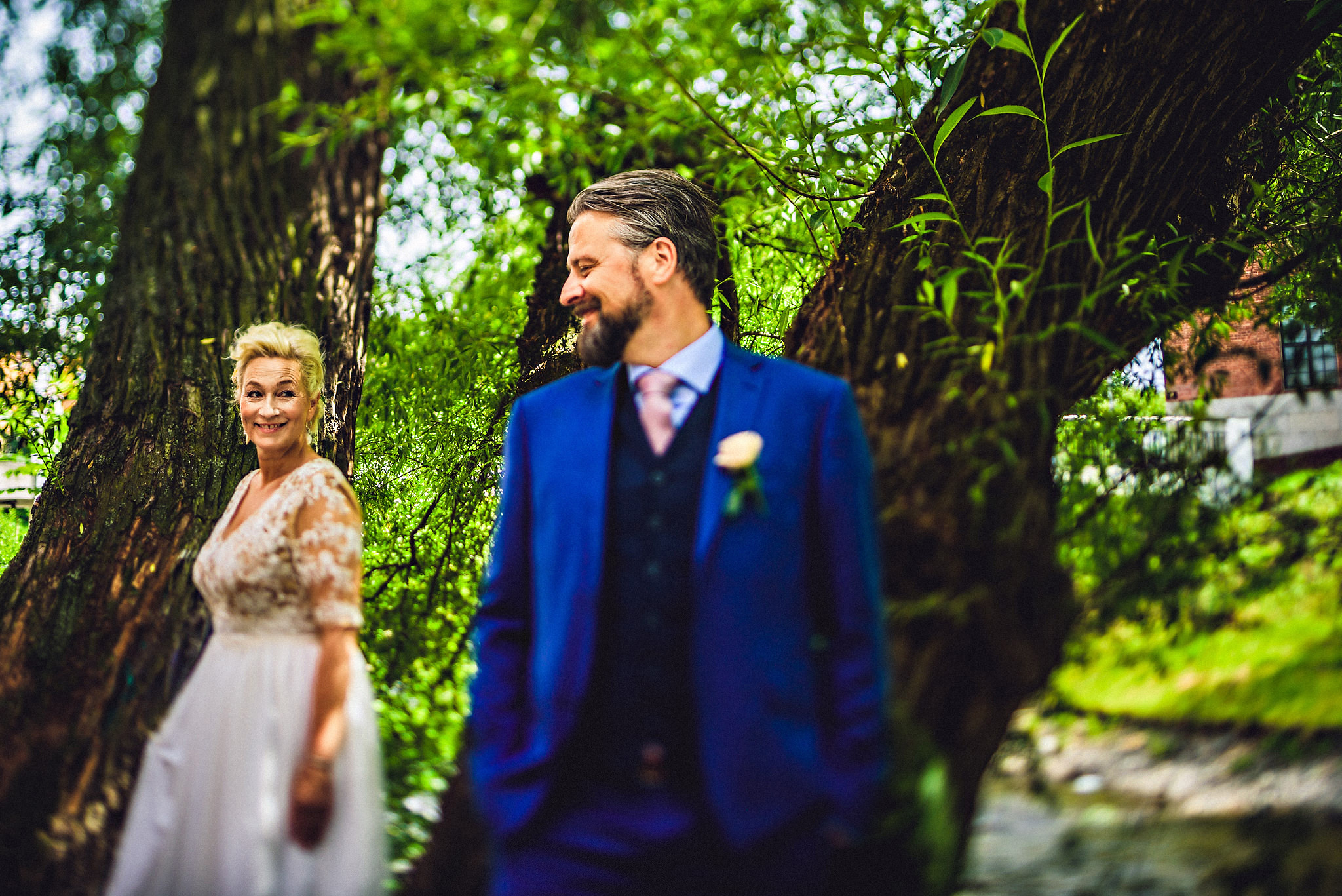 Eirik Halvorsen Tone og Sven bryllup blog-17.jpg