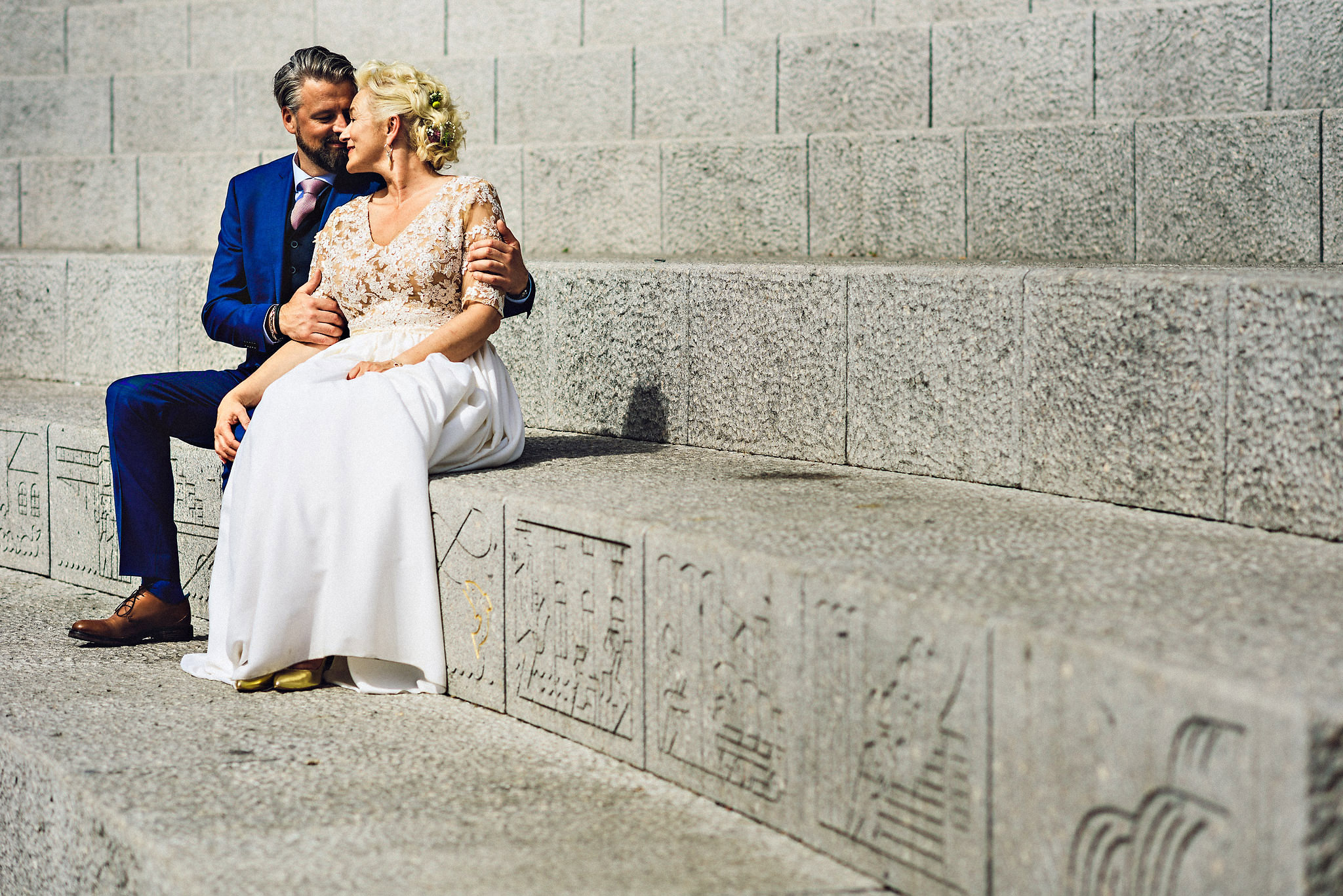 Eirik Halvorsen Tone og Sven bryllup blog-21.jpg