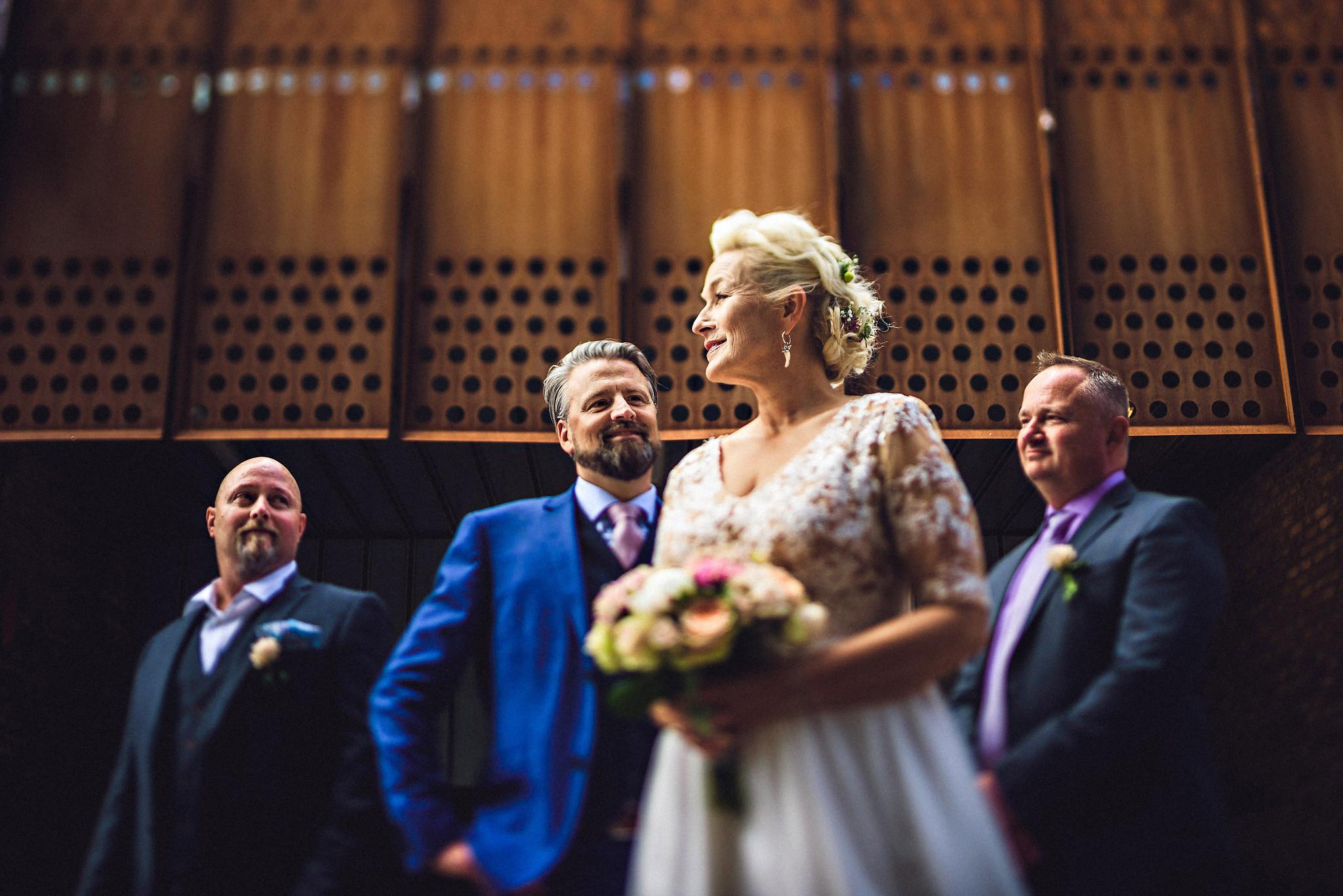 Eirik Halvorsen Tone og Sven bryllup blog-22.jpg
