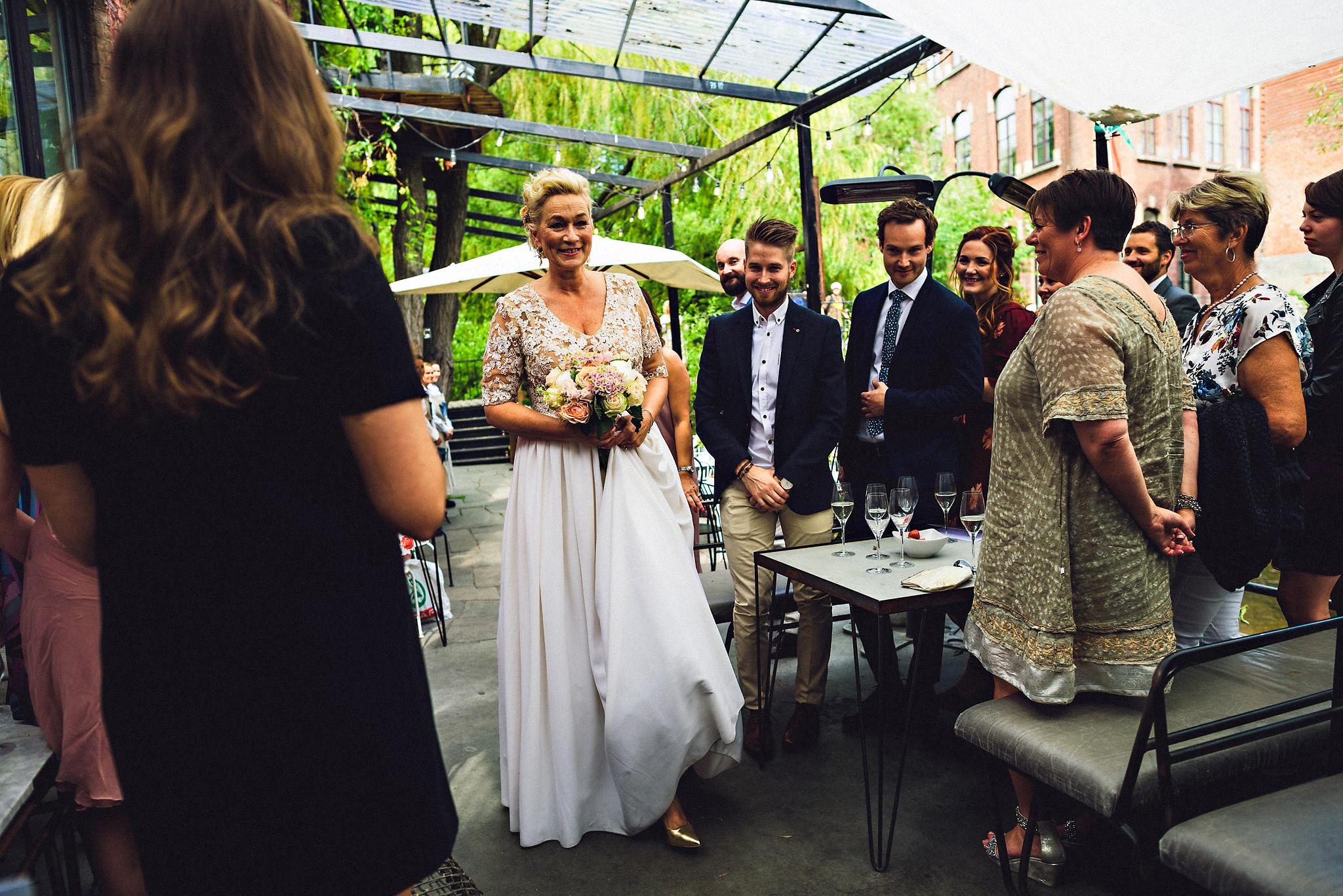 Eirik Halvorsen Tone og Sven bryllup blog-28.jpg