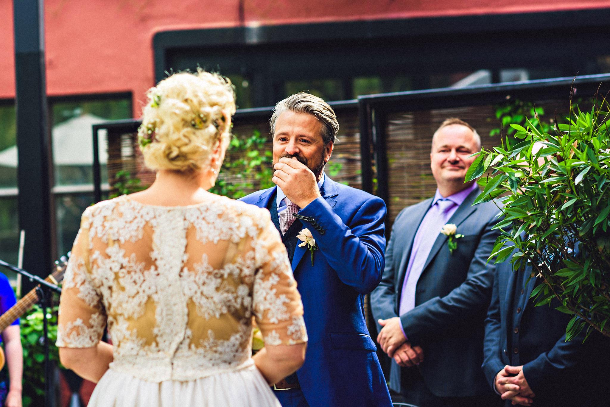 Eirik Halvorsen Tone og Sven bryllup blog-29.jpg