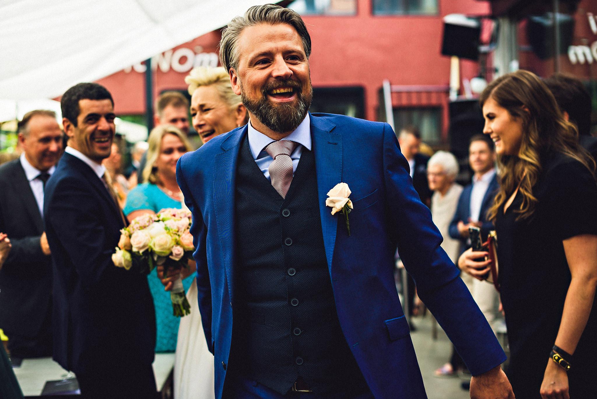Eirik Halvorsen Tone og Sven bryllup blog-36.jpg