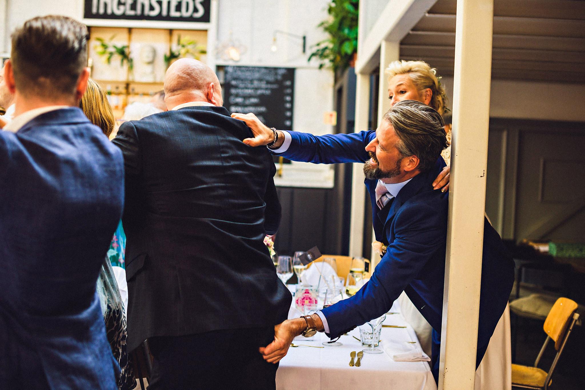 Eirik Halvorsen Tone og Sven bryllup blog-45.jpg
