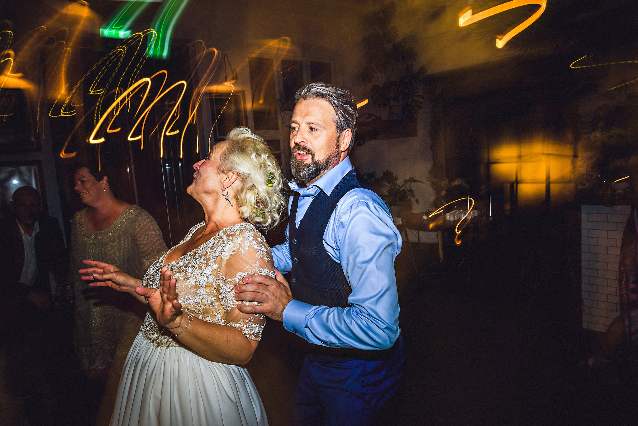 Eirik Halvorsen Tone og Sven bryllup blog-60.jpg